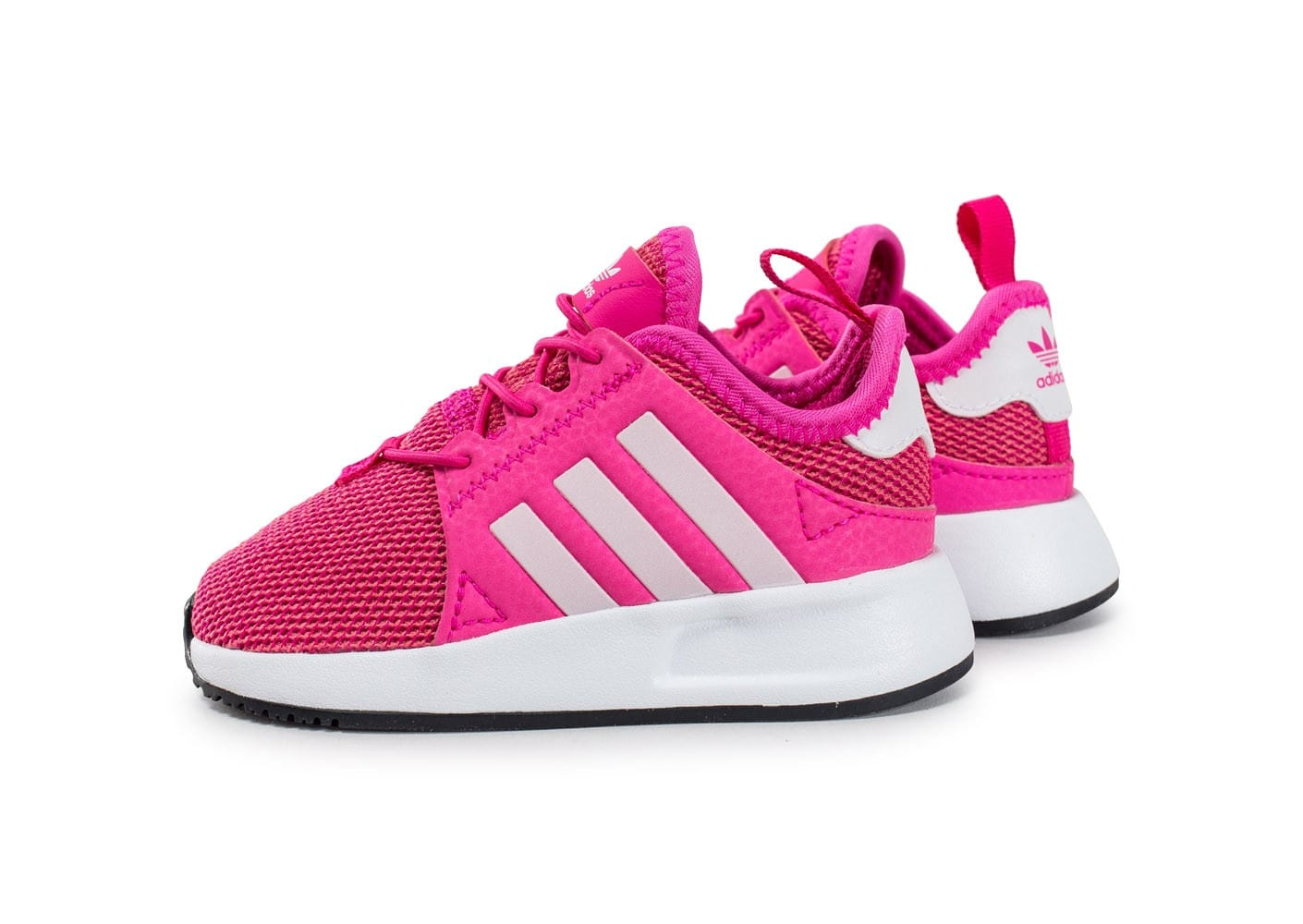 adidas Xplr Core Bébé Rose Rose 22 TfT9nojU3 slight