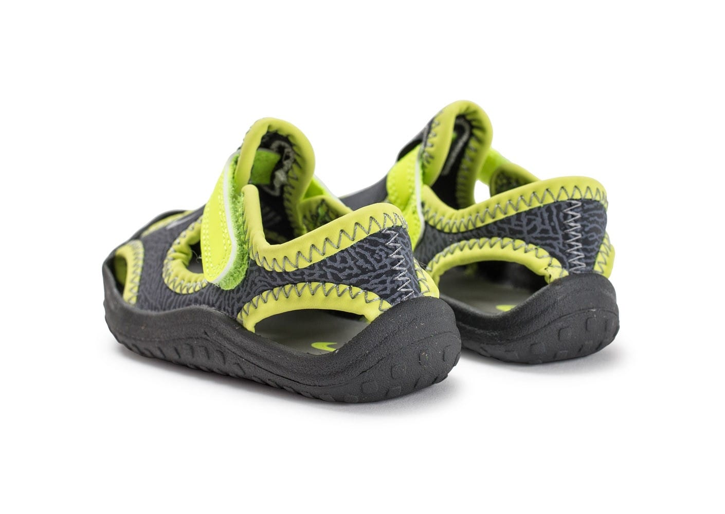 separation shoes 011c4 3e974 nike sunray protect bebe