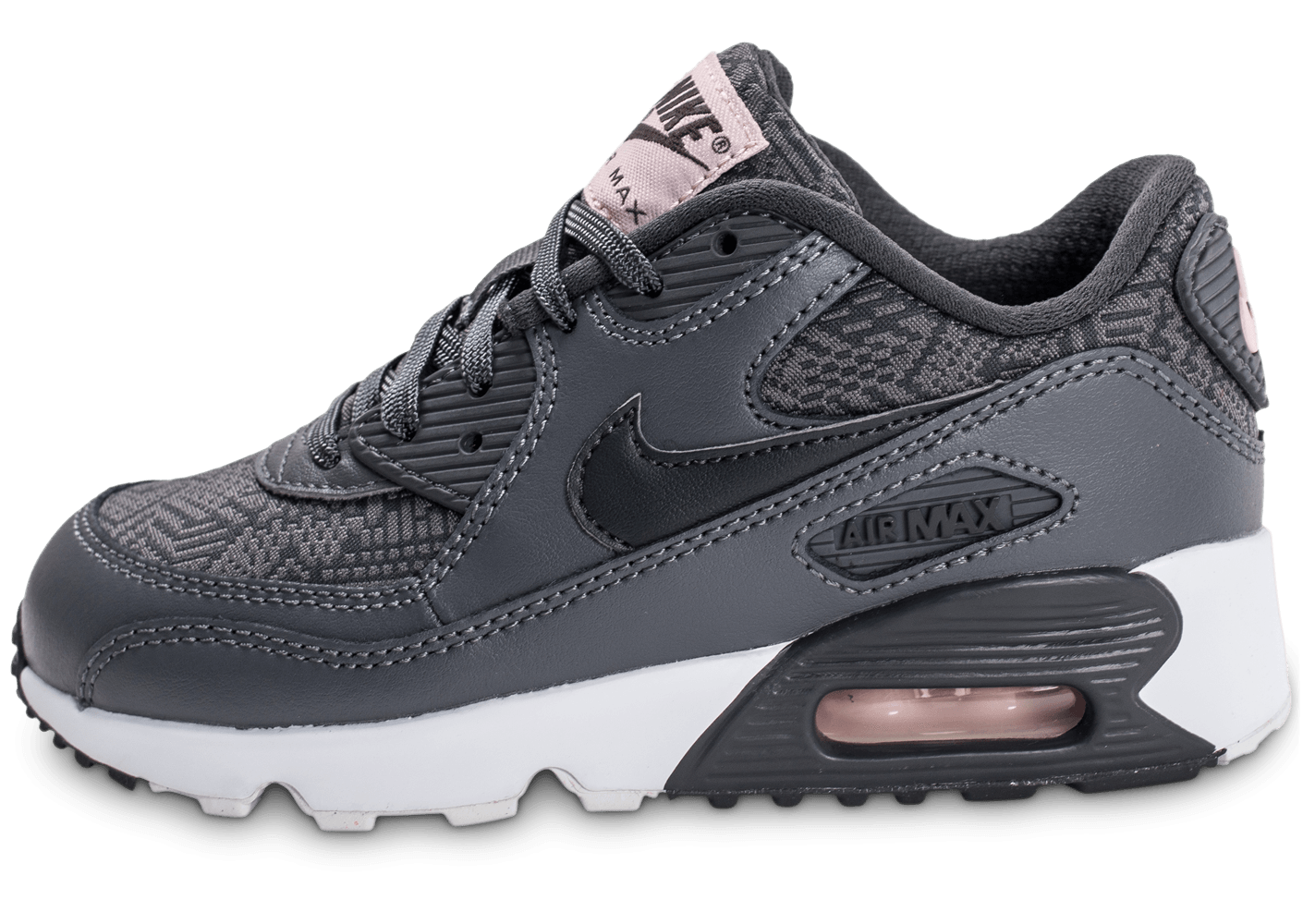 watch fb697 53fdf nike air max 90 enfant