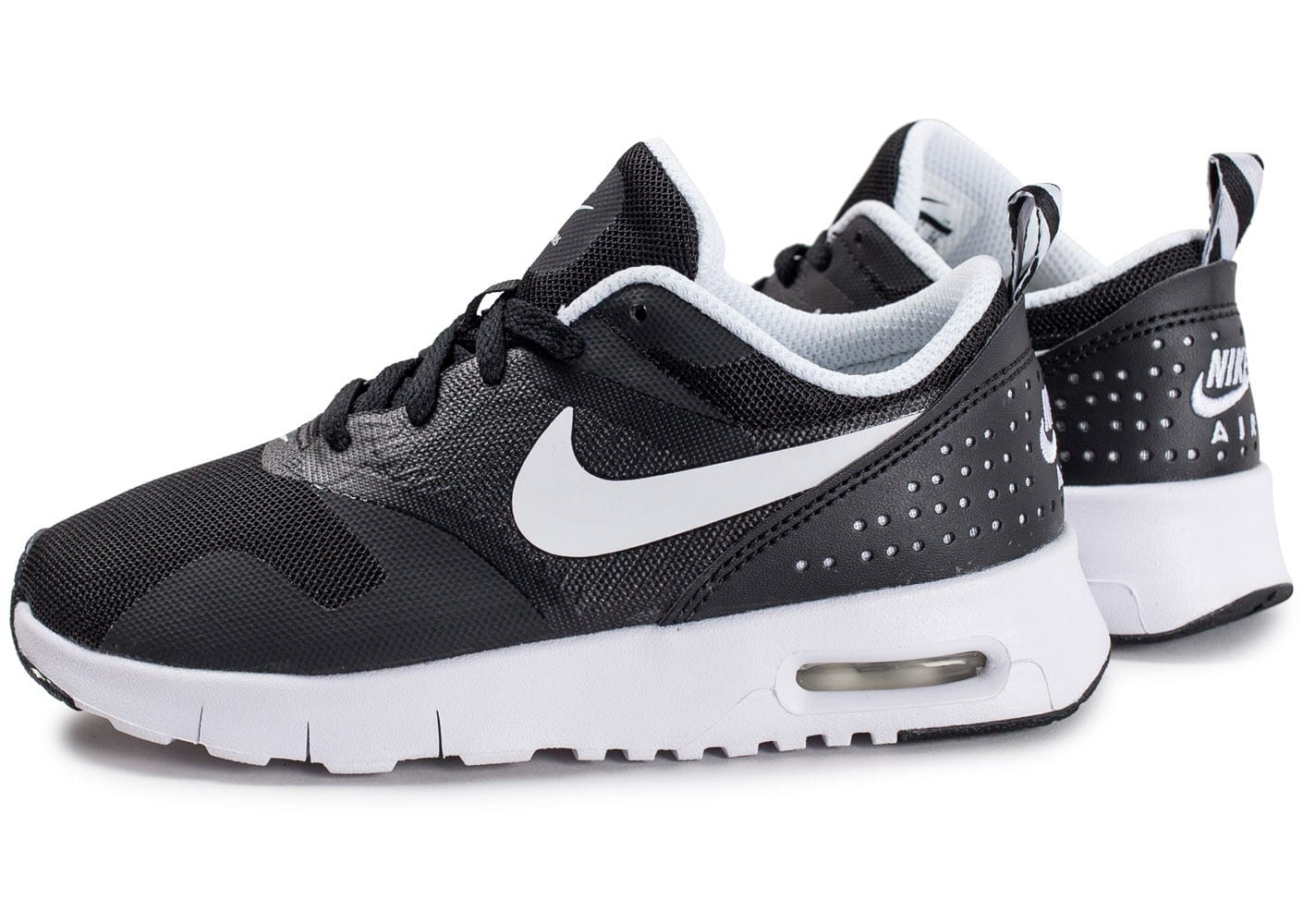 nike air max enfant de 8 ant