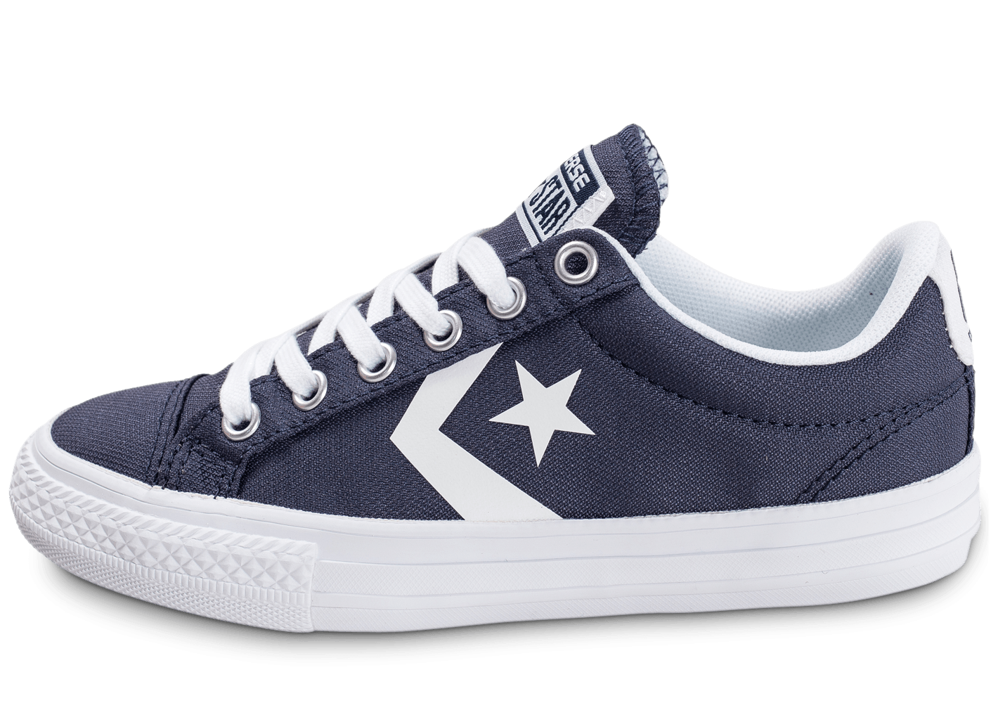 Player Best Bleu B9054 Price Ev 9f29c Star Converse Ox doCWBrxe