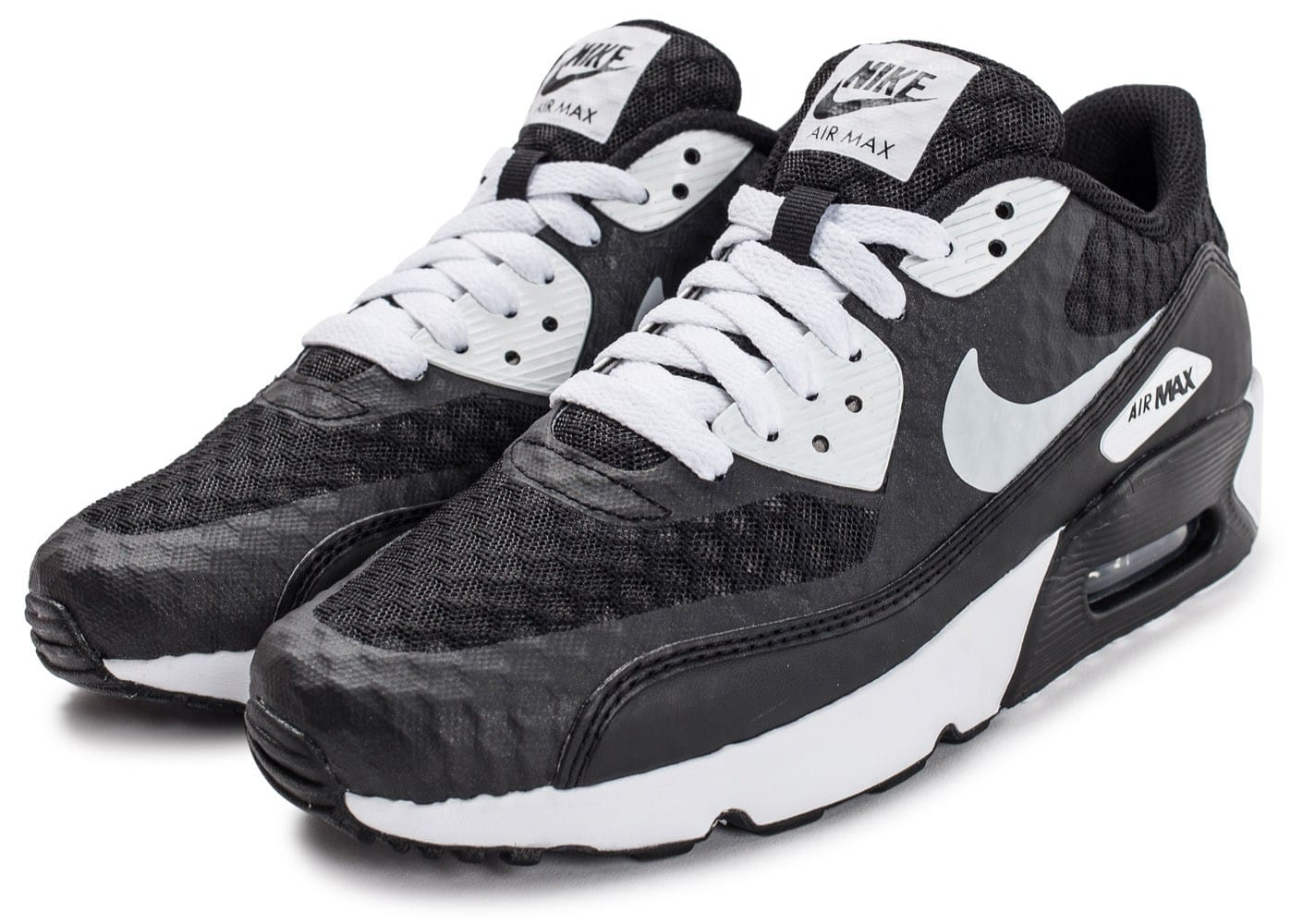 factory price 98382 36ac6 ... where can i buy nike air max 90 ultra 2.0 br junior noir 01228 a6a22