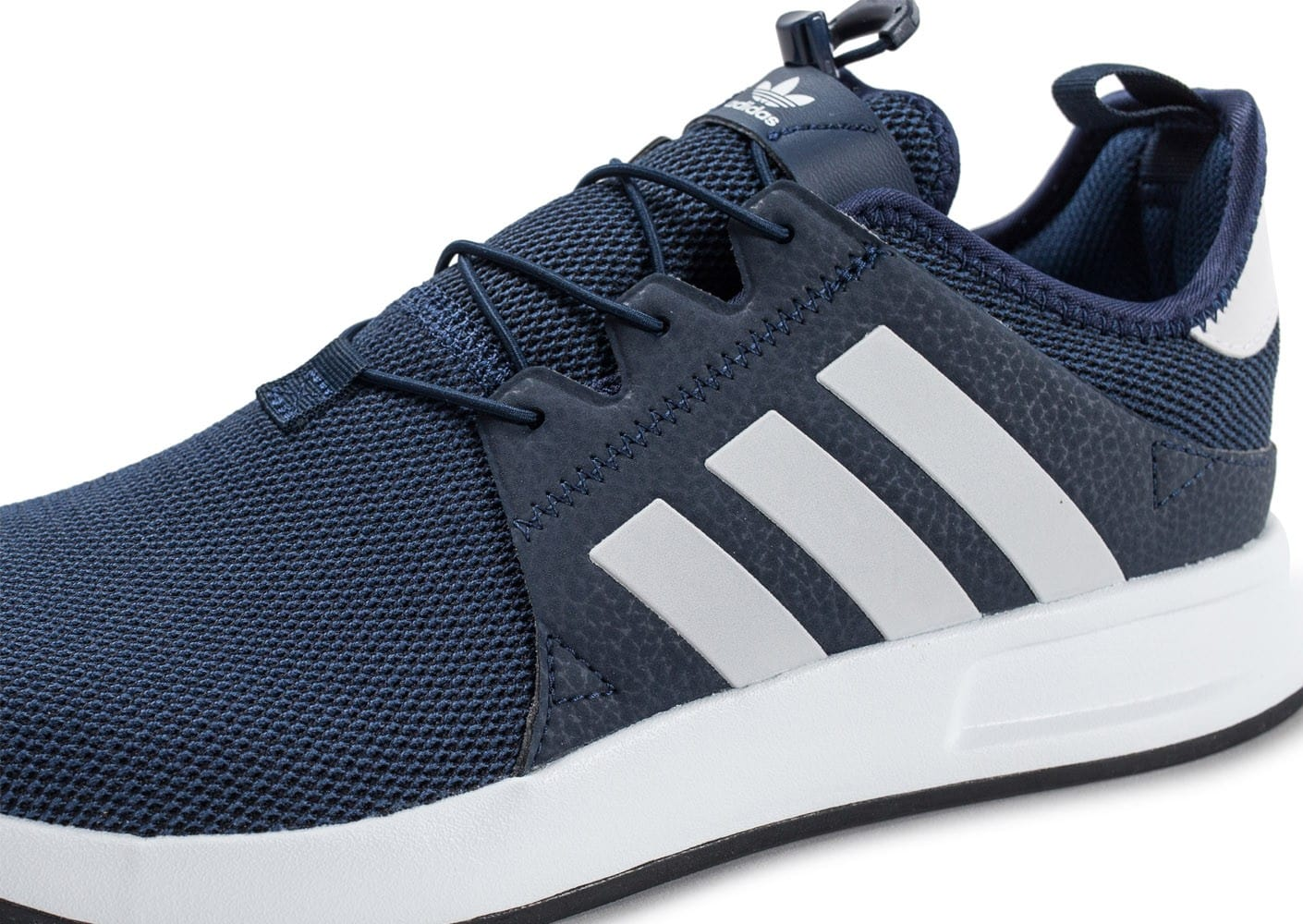 chaussure homme adidas x