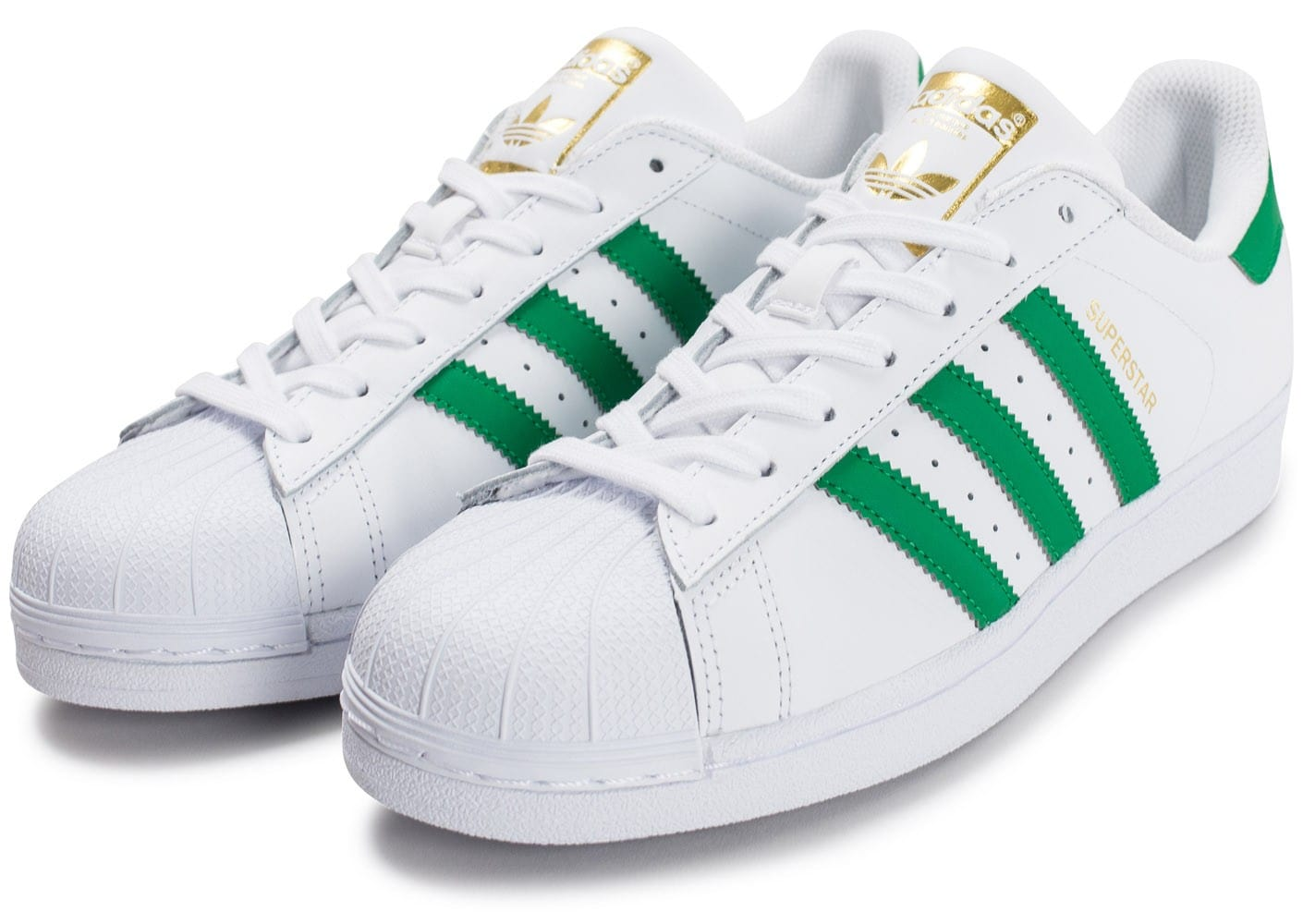 verte adidas superstar adidas chaussure chaussure superstar superstar chaussure foundation foundation verte adidas edxrQCBWEo
