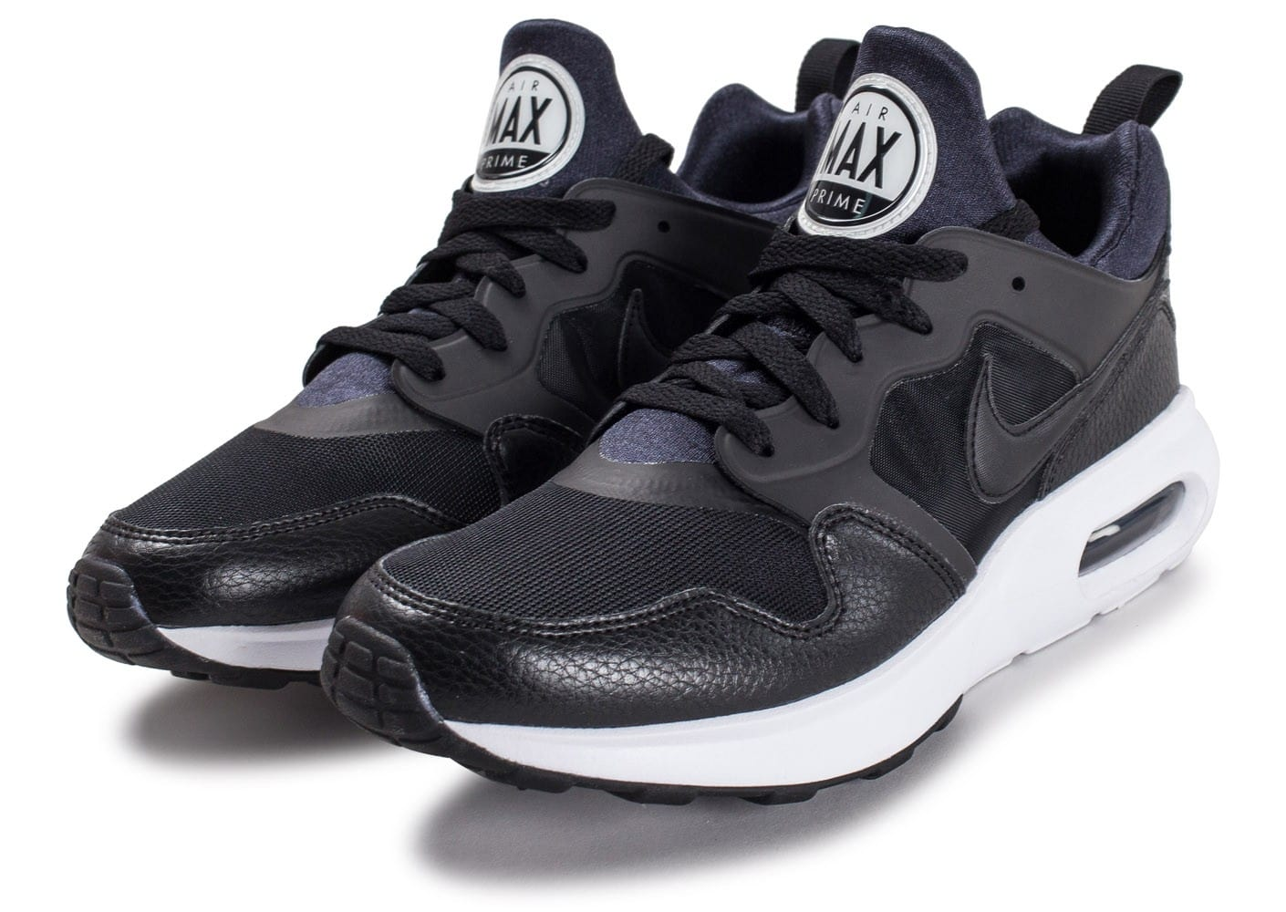 Nike Air Max Prime Baskets Mode Homme: : Chaussures