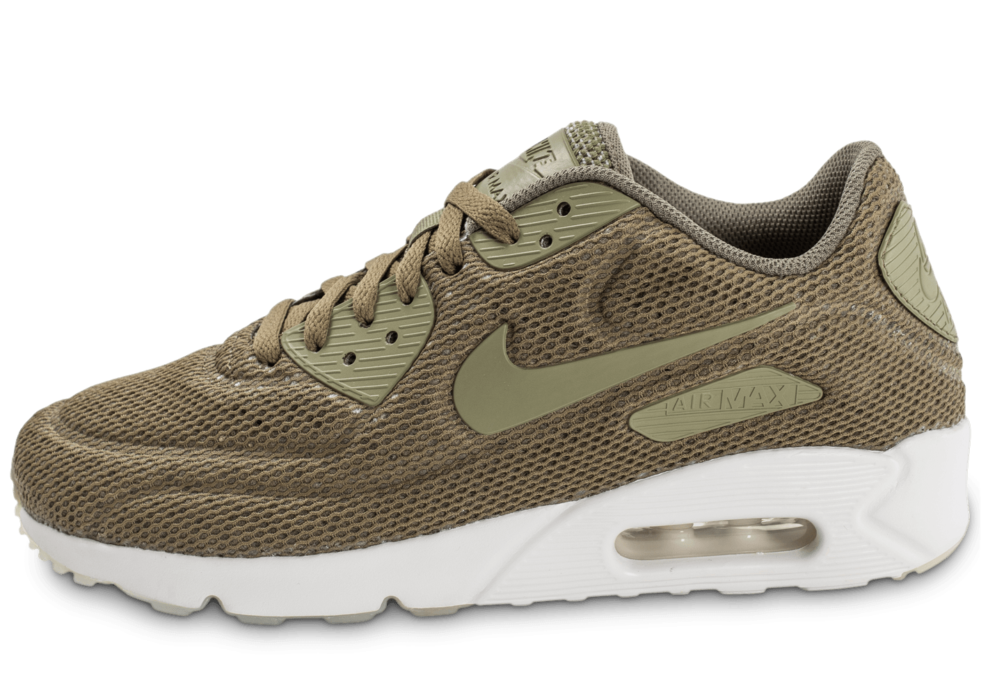 The Cheapest 898010 002 NIKE AIR MAX 90 ULTRA 2.0 BR PALE