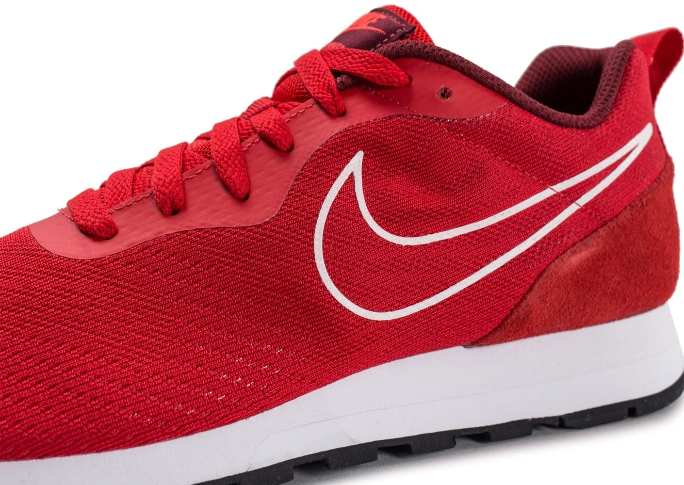 Breathe Rouge Md Runner Baskets Nike Homme Chaussures Chausport 2 e9YWD2EHbI