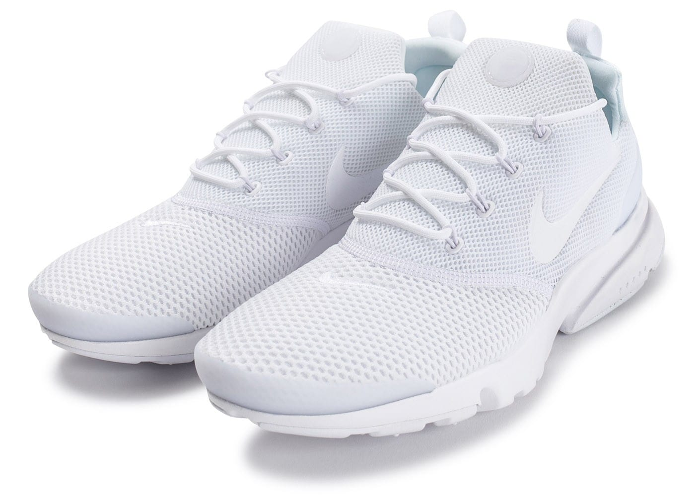 Homme Nike Fly Presto Presto Homme Nike Fly Chaussures wO8nvmN0