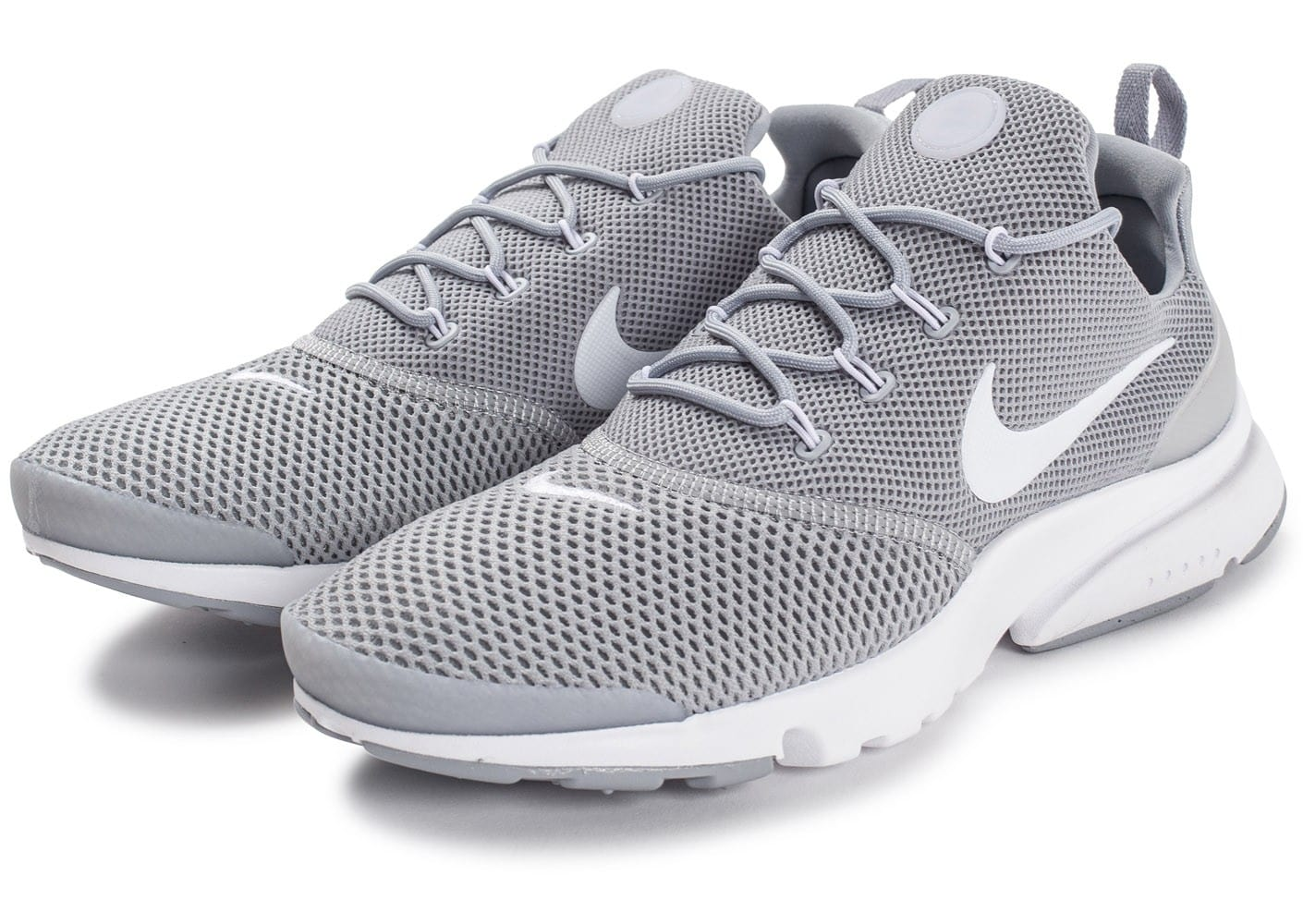 Homme Presto Nike Baskets Grise Chausport Fly Chaussures T1cKFJl