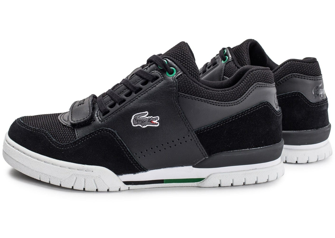 Lacoste Chaussures Angha Lacoste soldes Chaussures Under Armour Micro G grises homme Lacoste Chaussures Angha Lacoste soldes Chaussures Under Armour homme Gp9W2