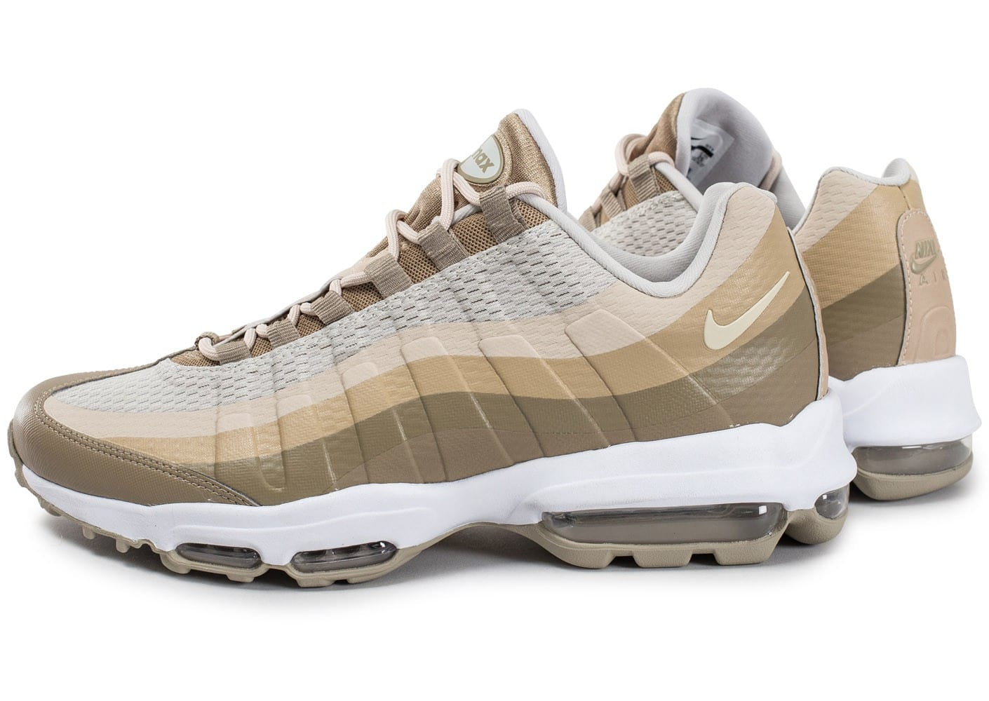 nike air max 95 ultra essential homme