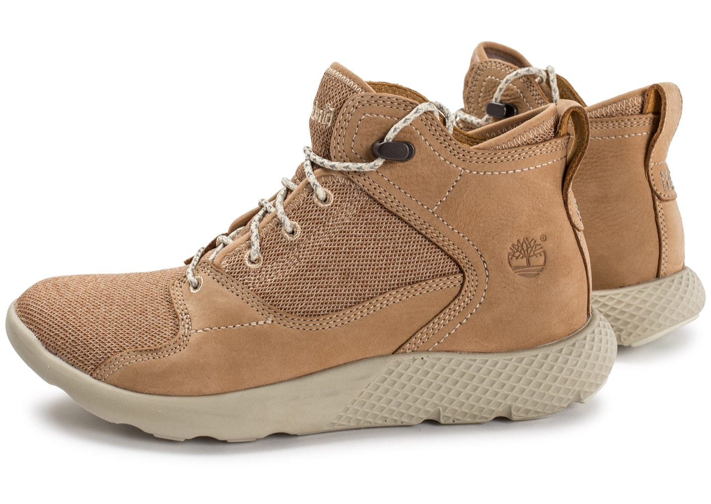 chaussure timberland homme sport