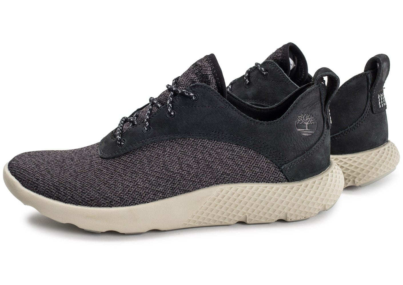 Baskets Timberland Flyroam Ox 5IbOq