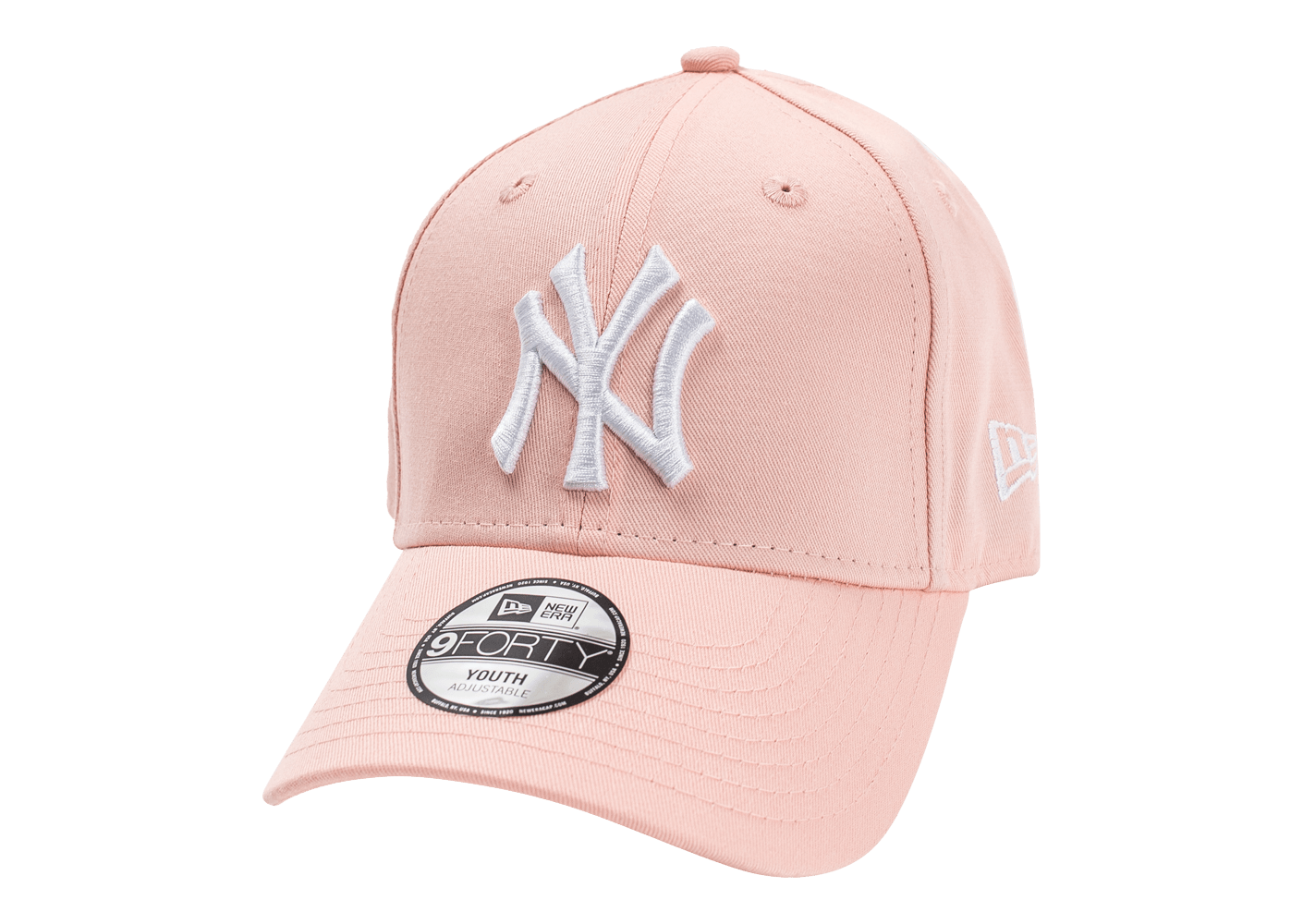 casquette ny femme chausport