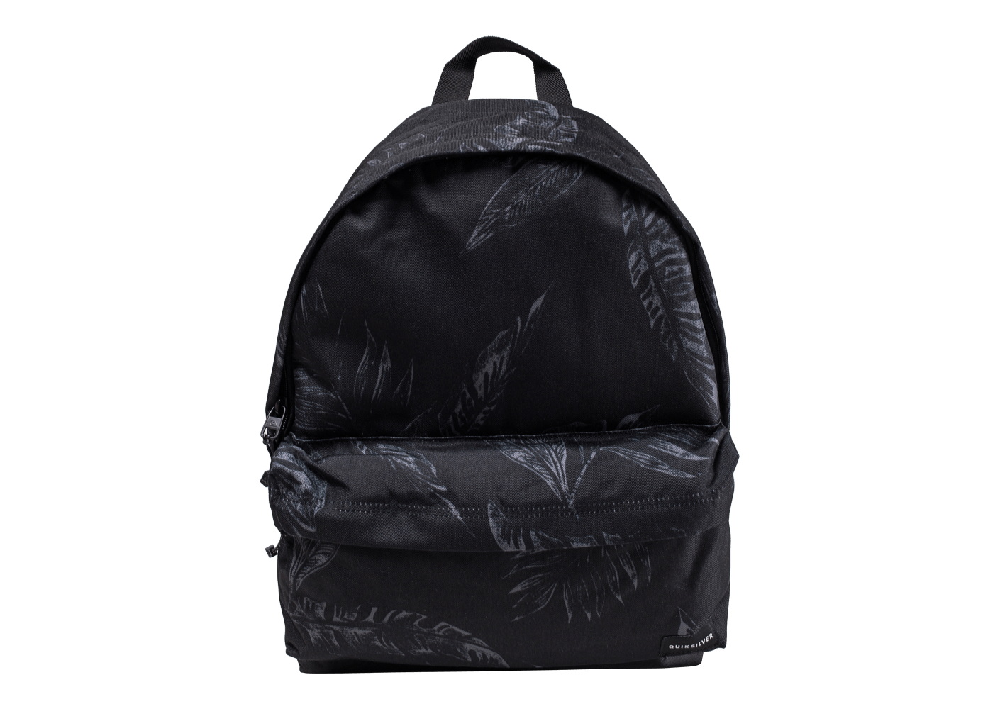 quiksilver sac dos everyday edit noir black friday chausport. Black Bedroom Furniture Sets. Home Design Ideas