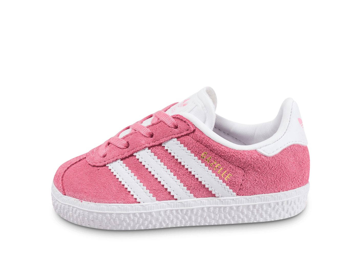 chaussure fille adidas enfant