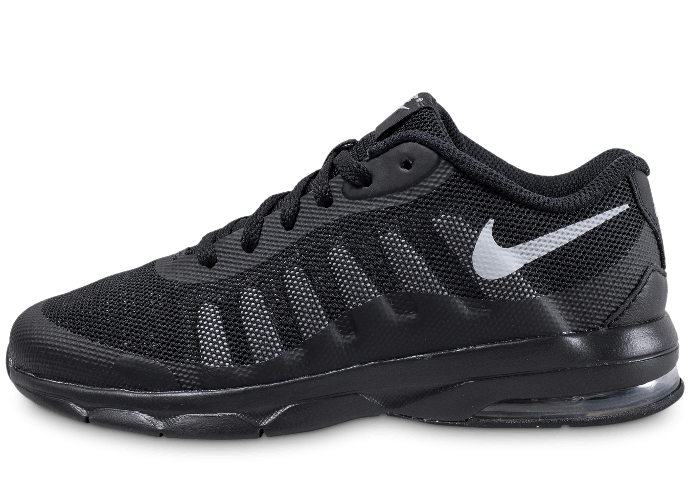 sneakers homme air max invigor 1 nike