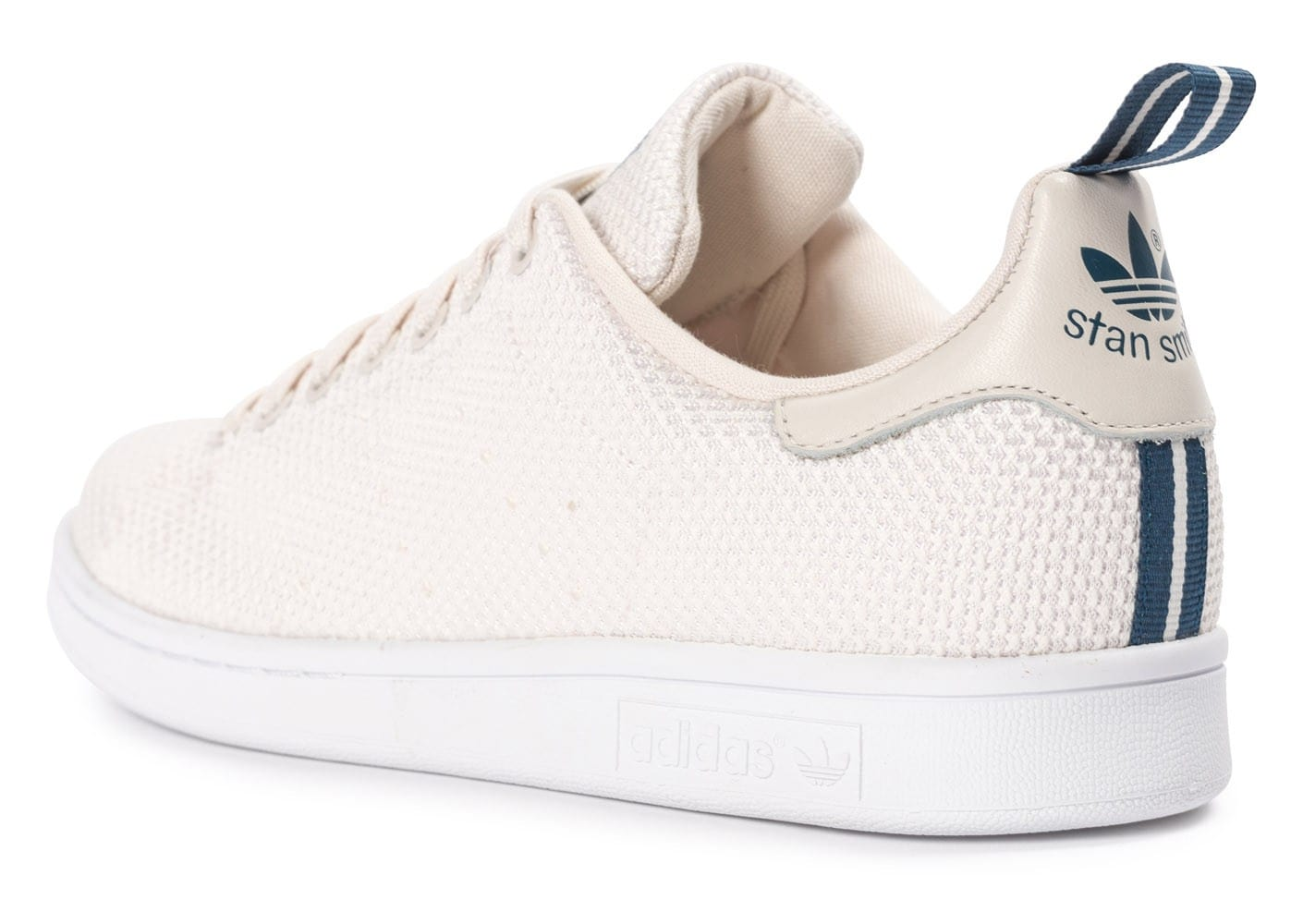 adidas stan smith maille