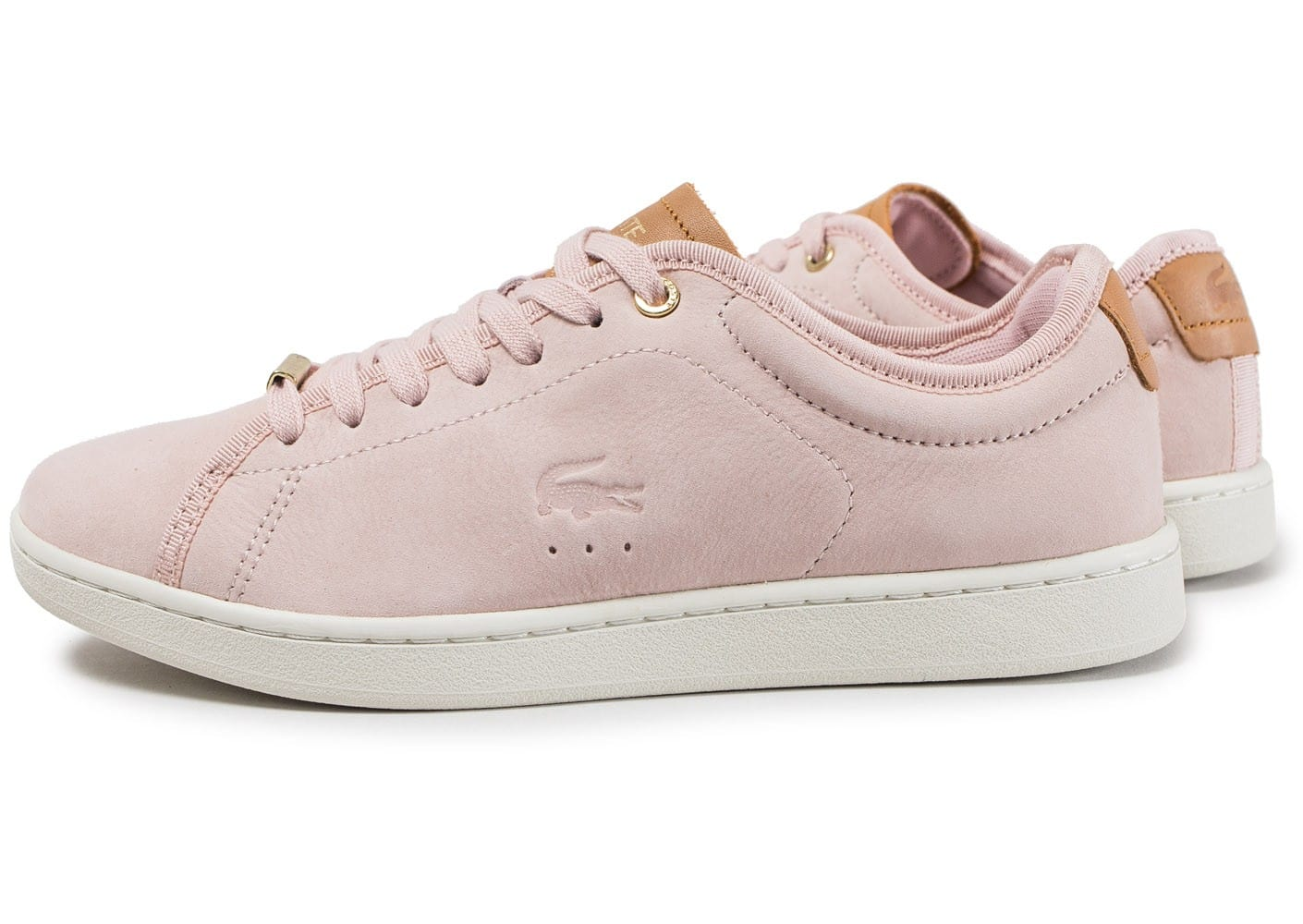 Chaussures Lacoste Carnaby apq3f