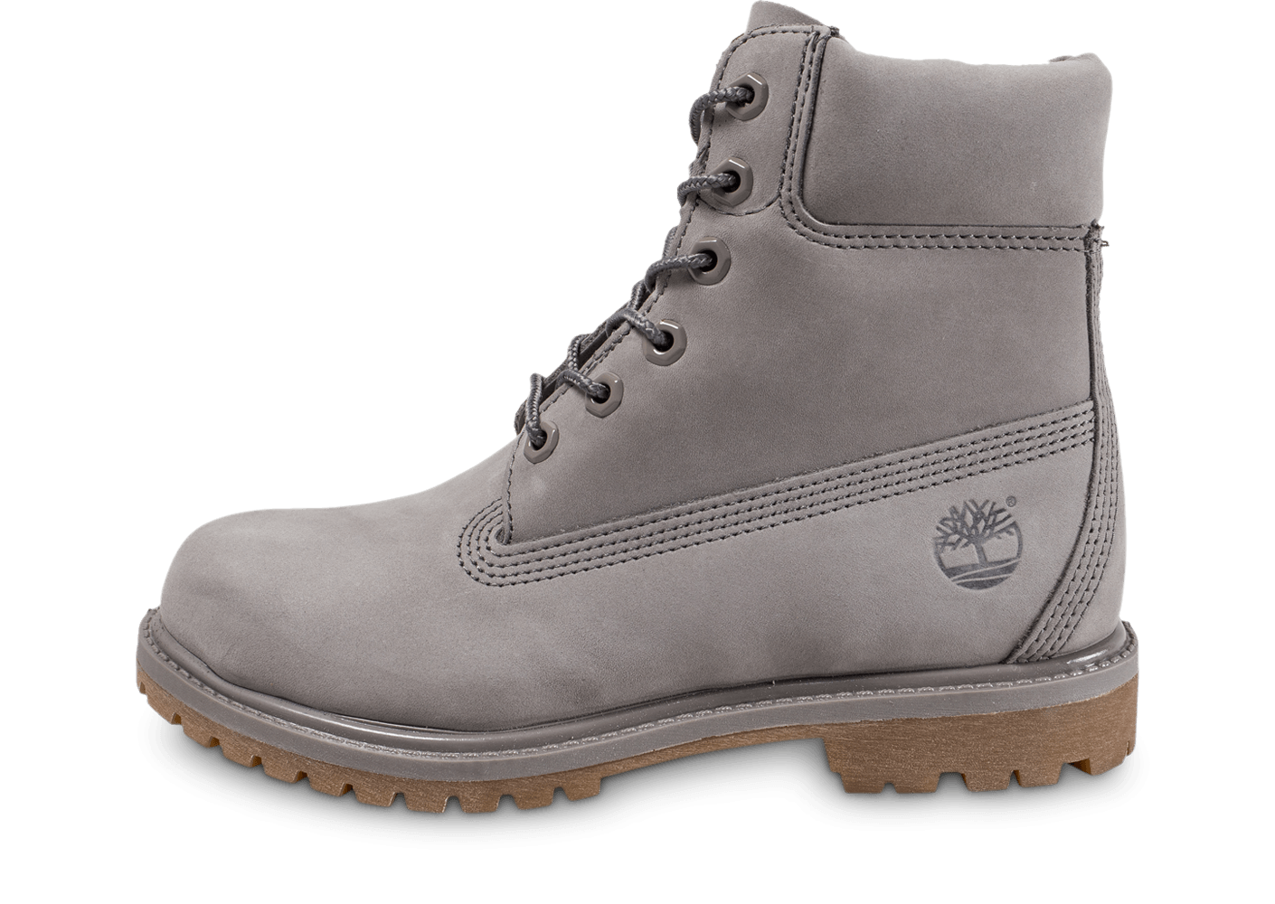 guide des tailles timberland homme