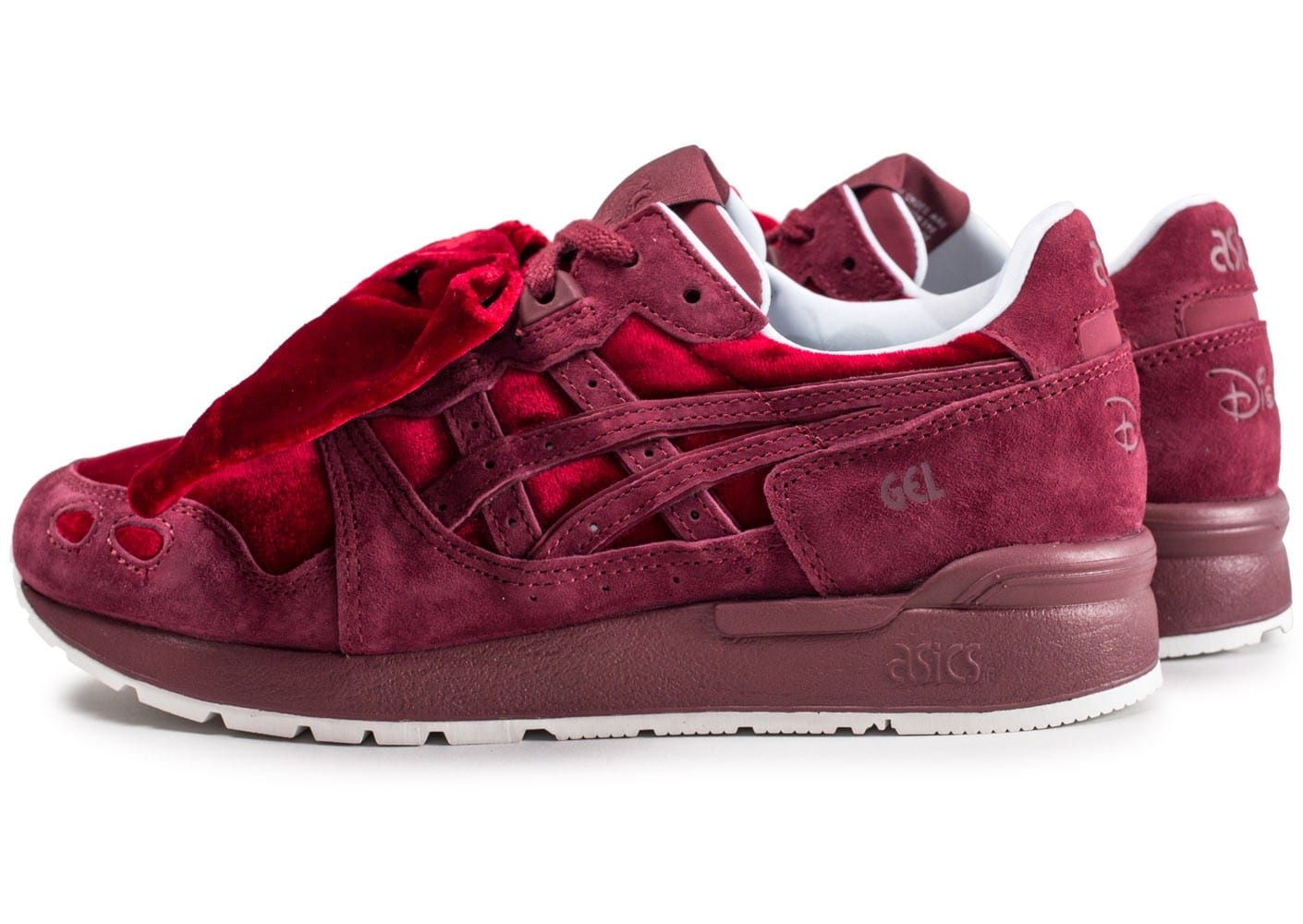 asics boutique bordeaux