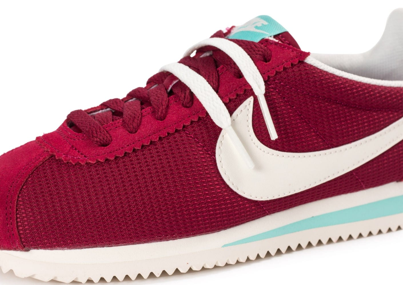 speical offer wholesale sales factory price purchase nike cortez txt fa6fa 258e2