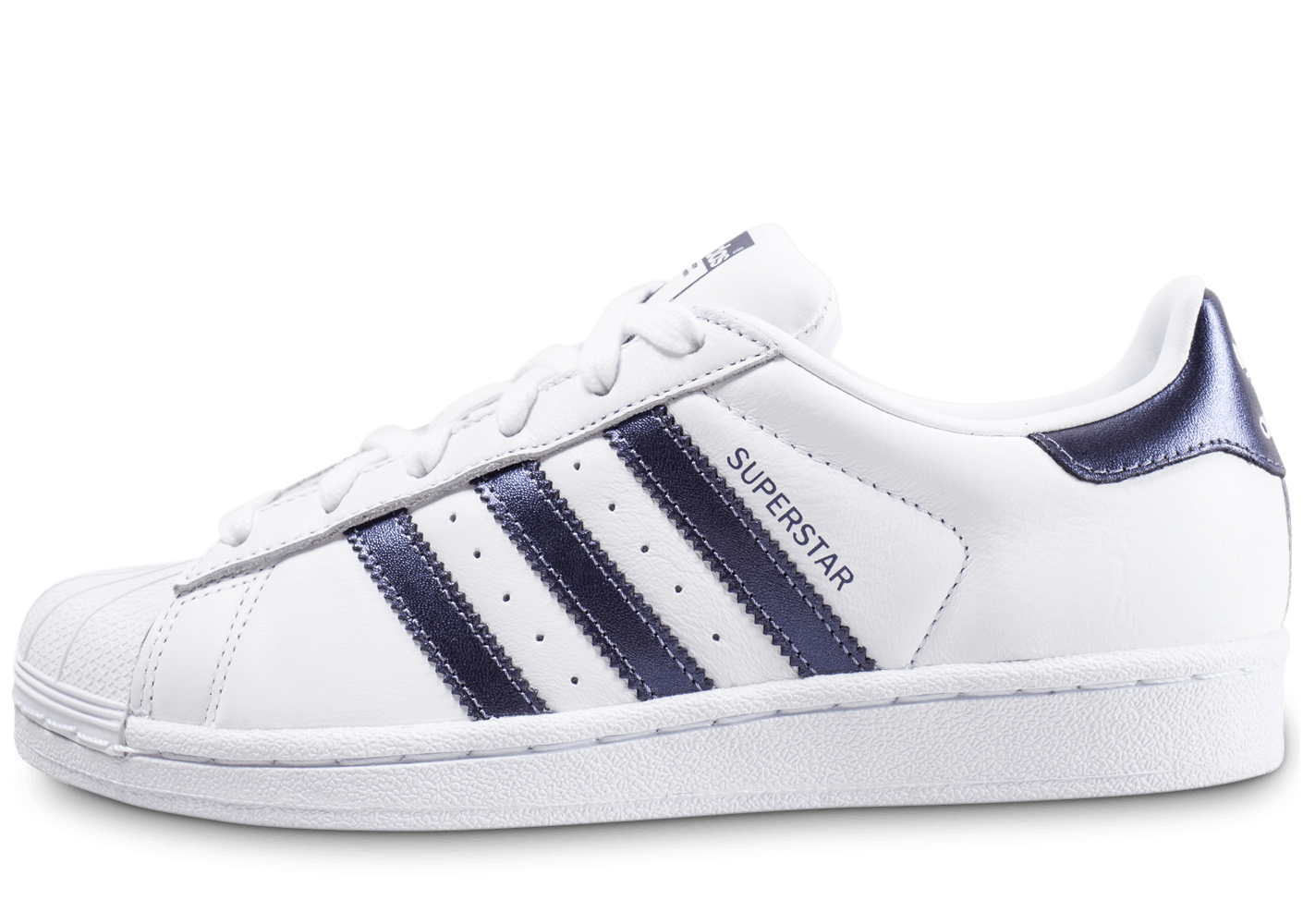 adidas superstar violet
