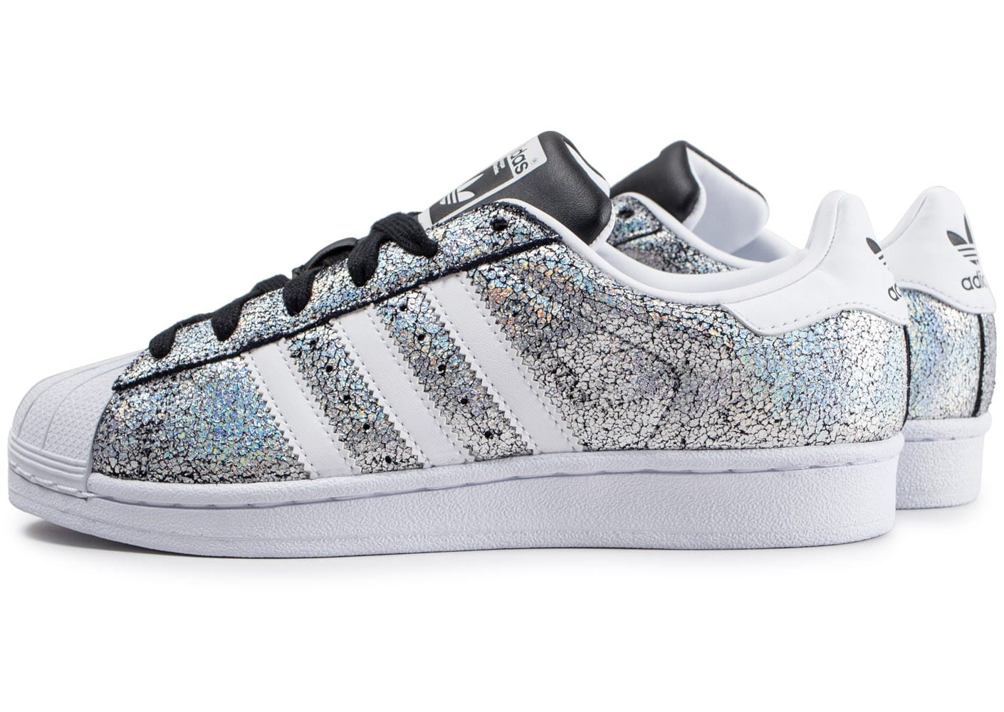 superstar hologramme