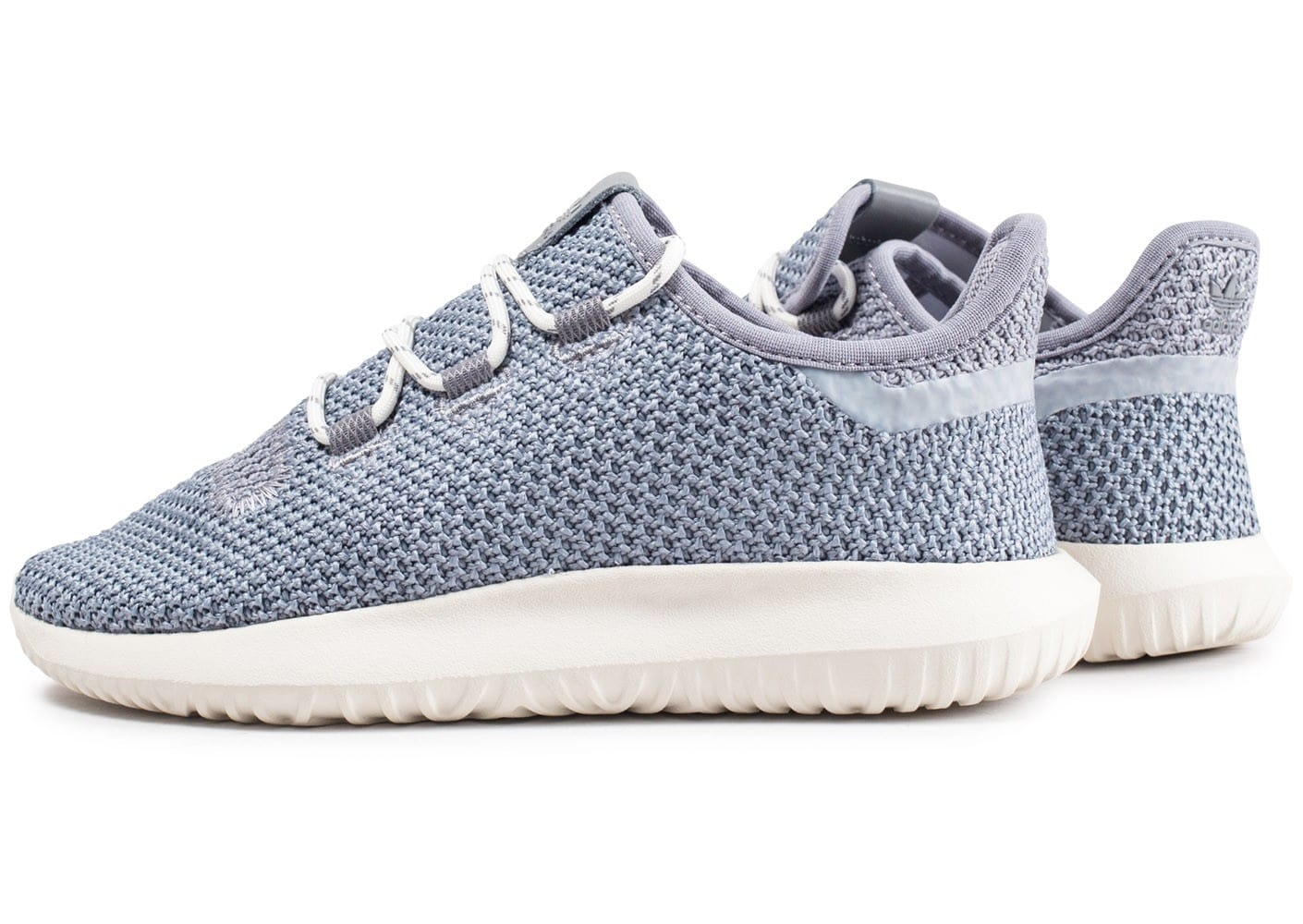 adidas tubular shadow enfant