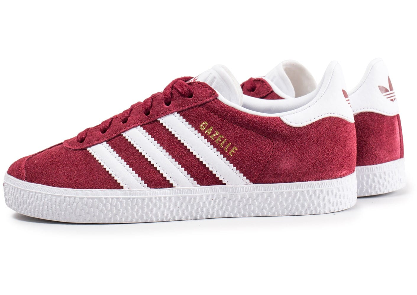 magasin chaussure adidas bordeaux