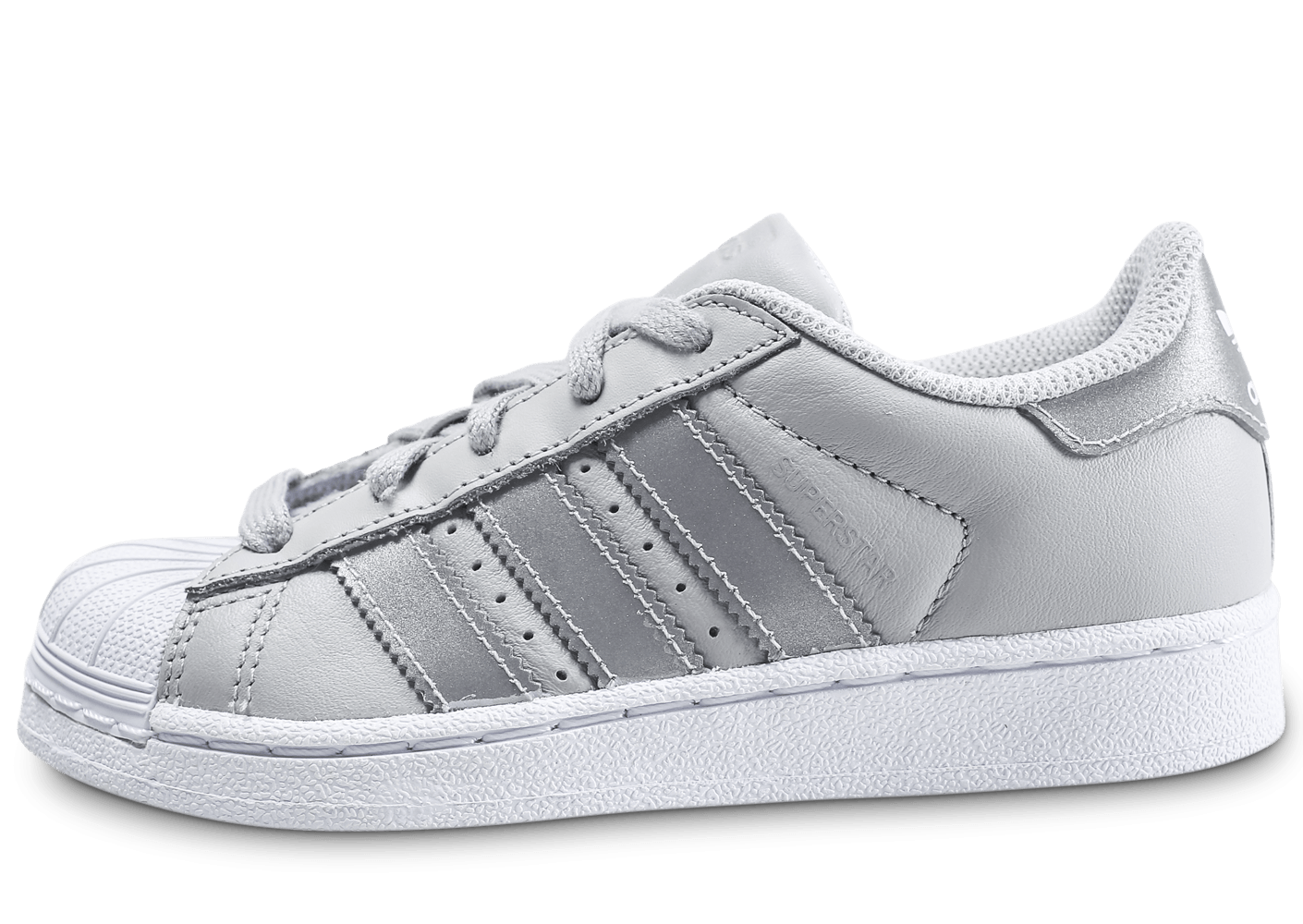 adidas superstars enfant