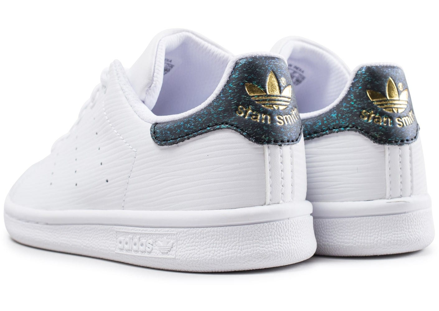 adidas stan smith ado