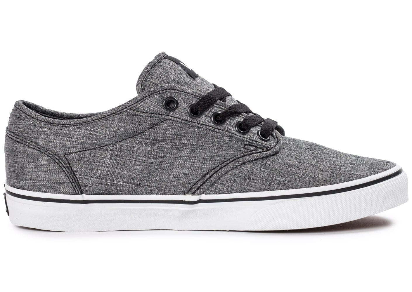 Chaussures Vans Atwood Fashion homme l2o3Ji