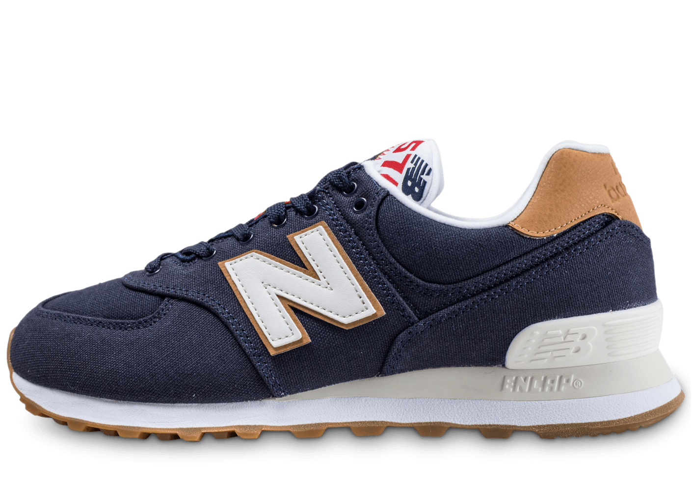 New Balance Chaussures pour Hommes | New Balance Chaussures