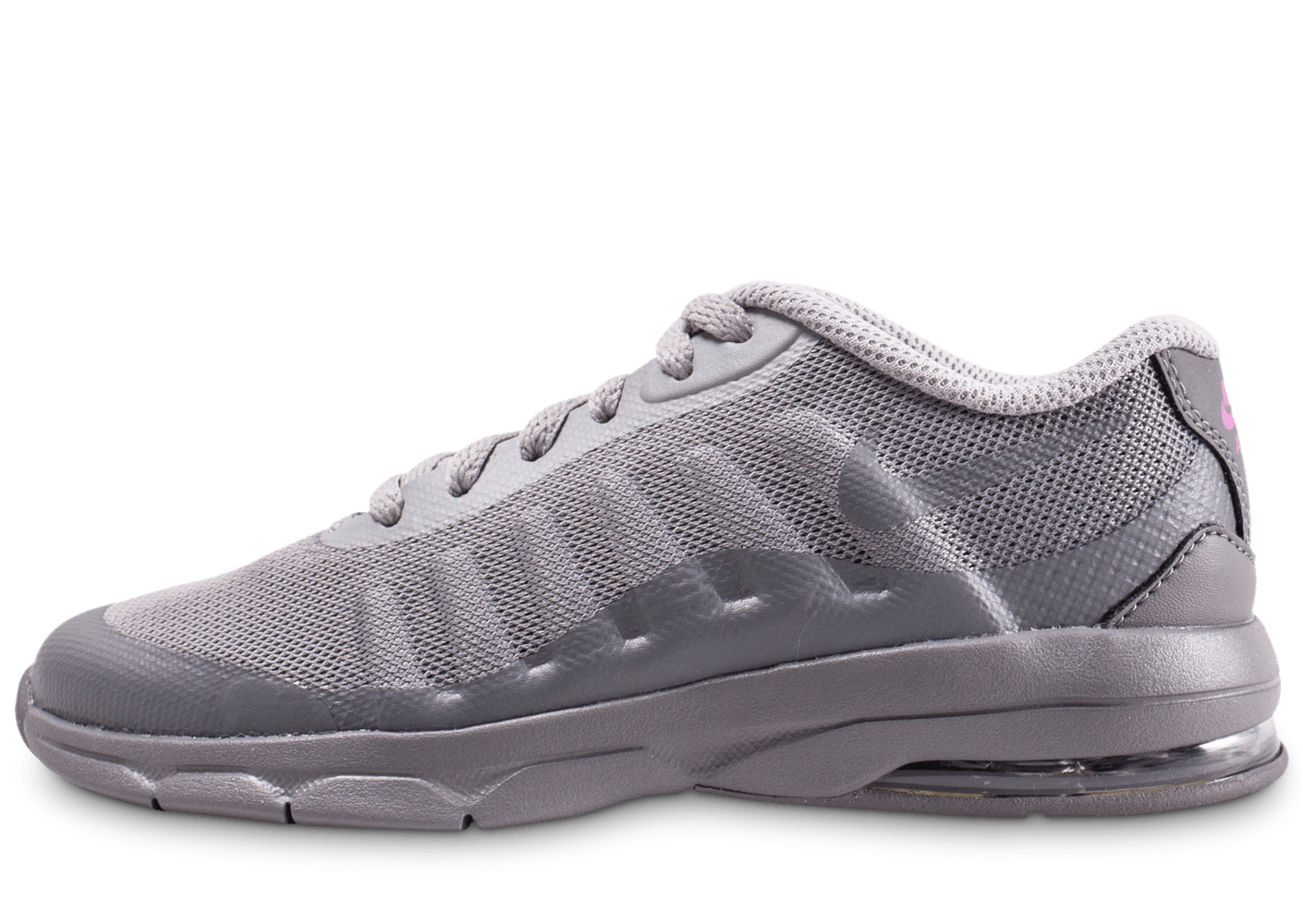 air max invigor grise