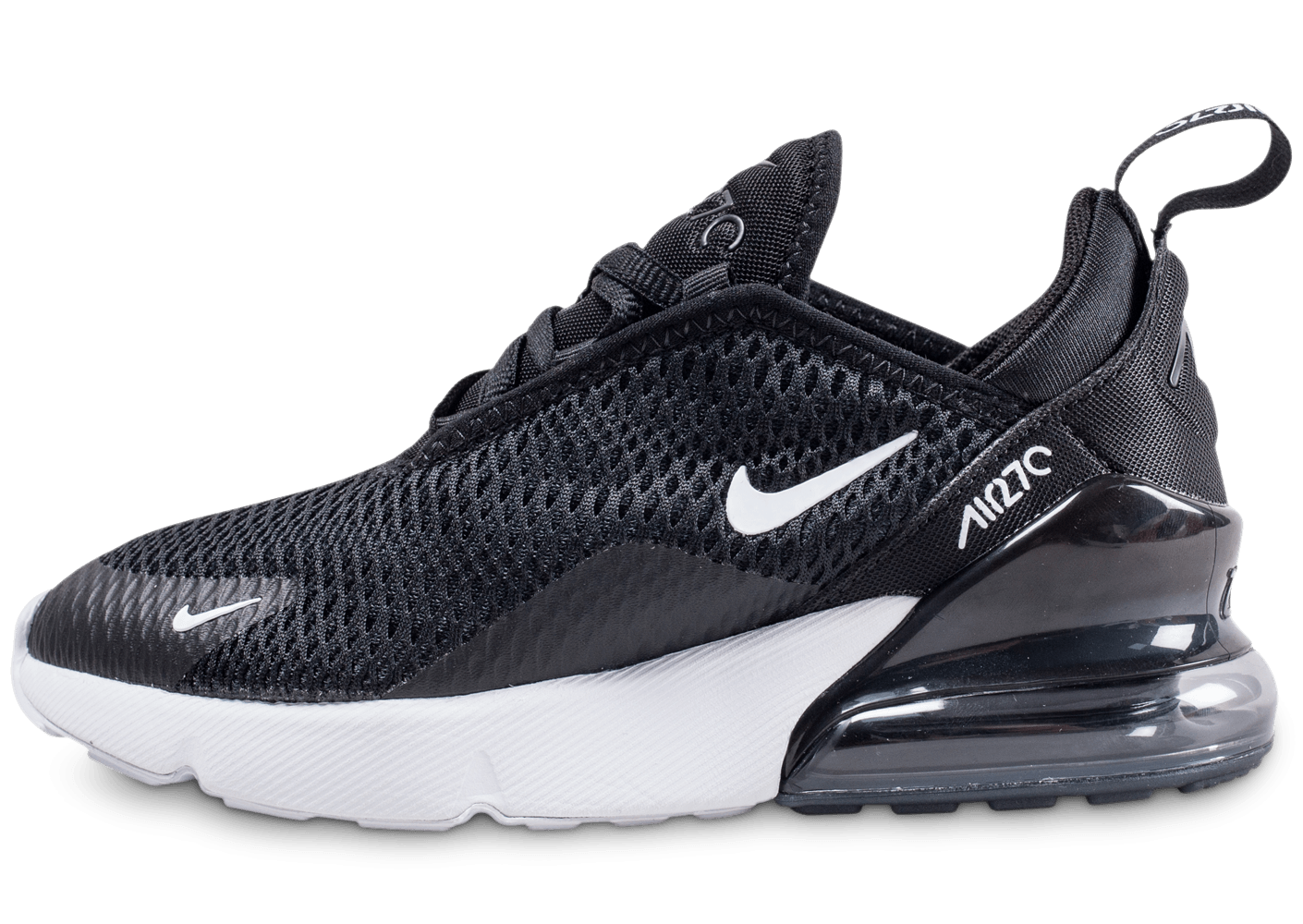 270 air max enfant 35