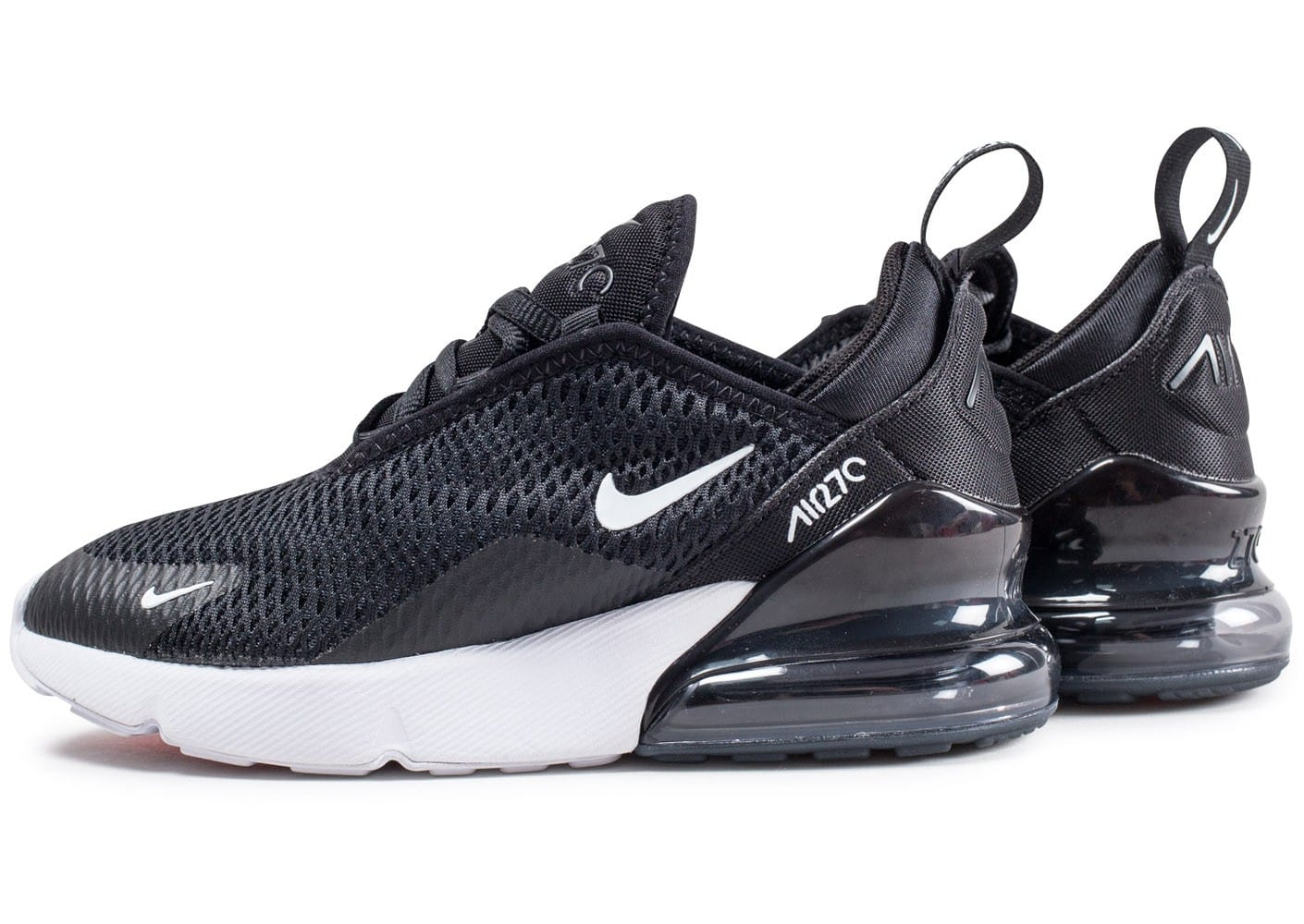 air max 270 enfant fille 31