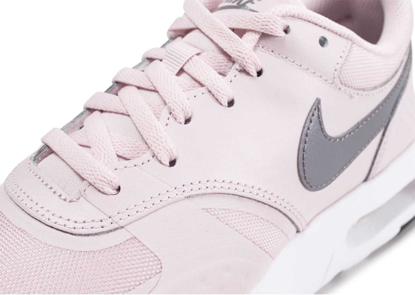 Air Rose Les Junior Max Nike Vision Toutes Et Blanche Chaussures 7f6mgIYbyv