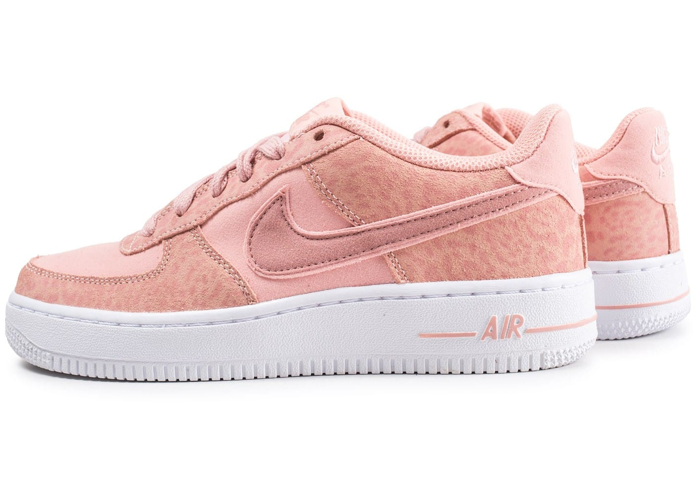 air force rose