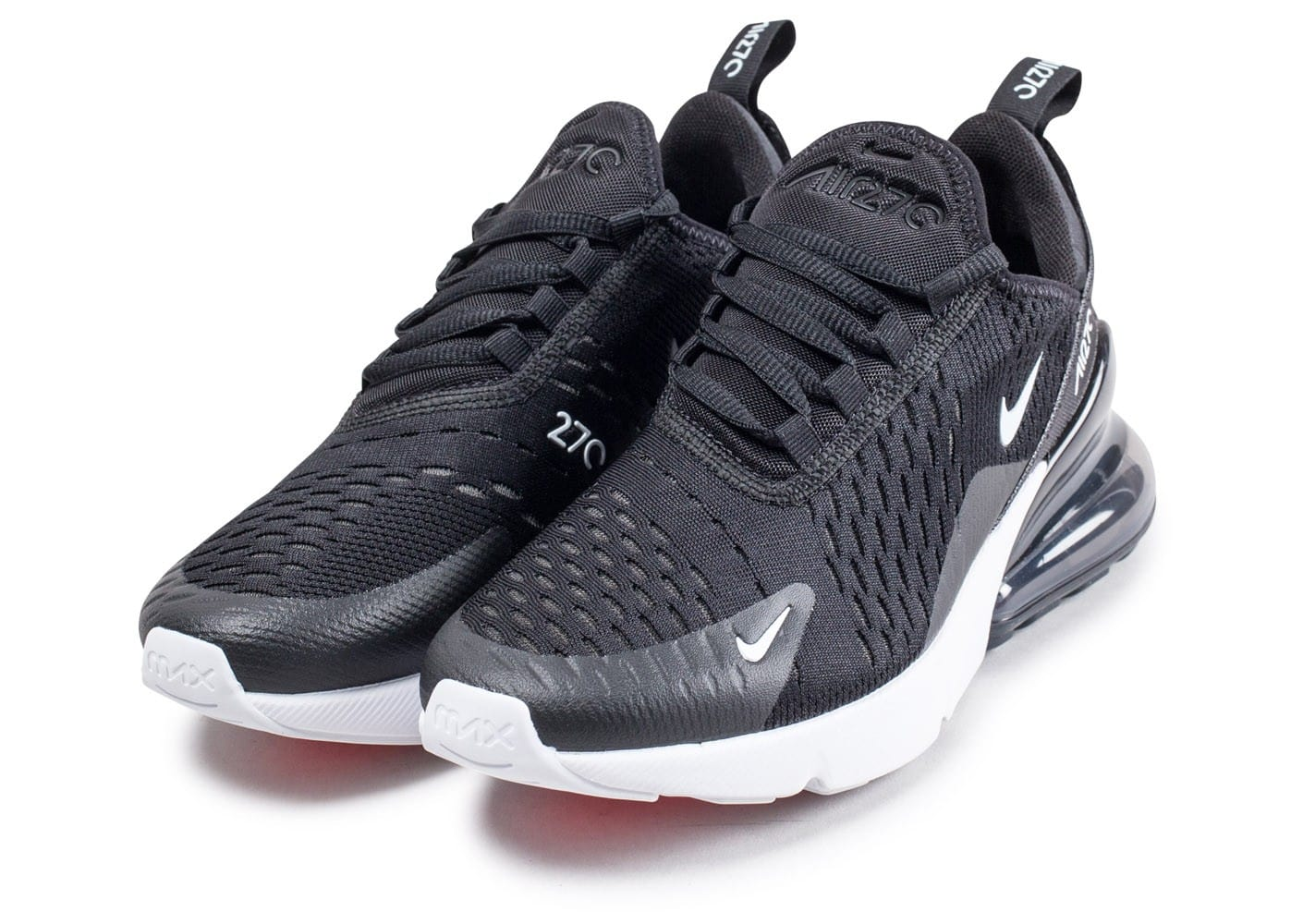 air max 270 noir junior