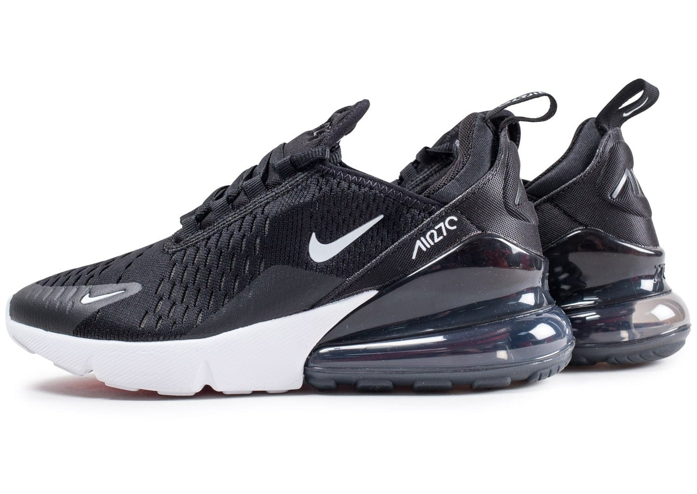 chaussure nick air max 270