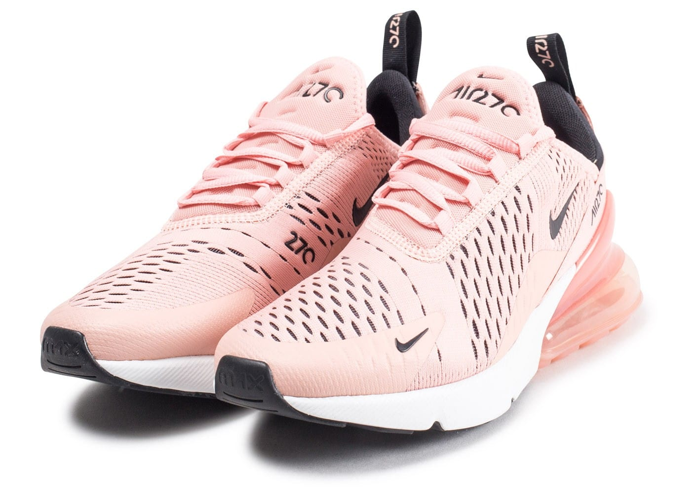 air max 270 femme taille 41