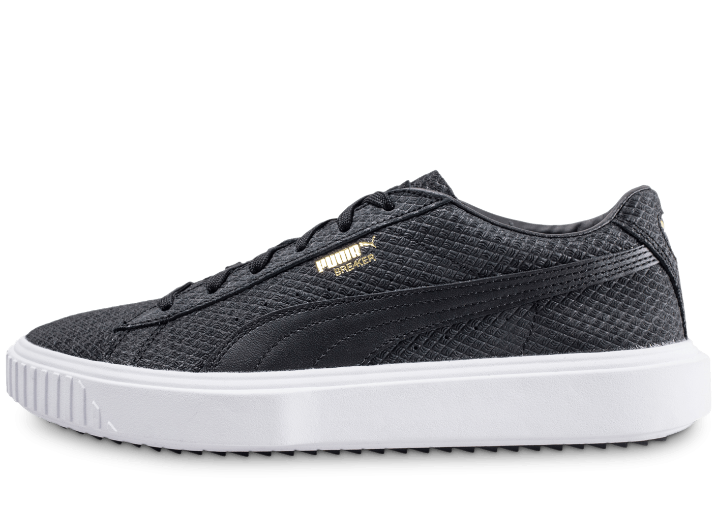 puma homme chaussures 2018