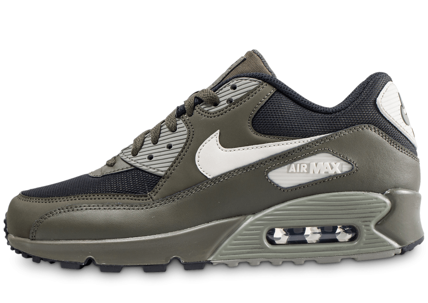air max homme 90 kaki
