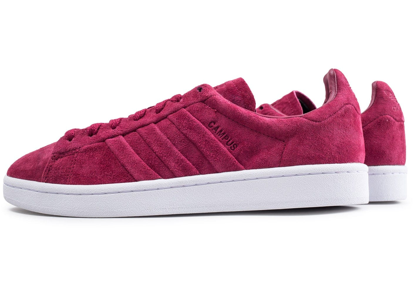 adidas campus bordeaux 38