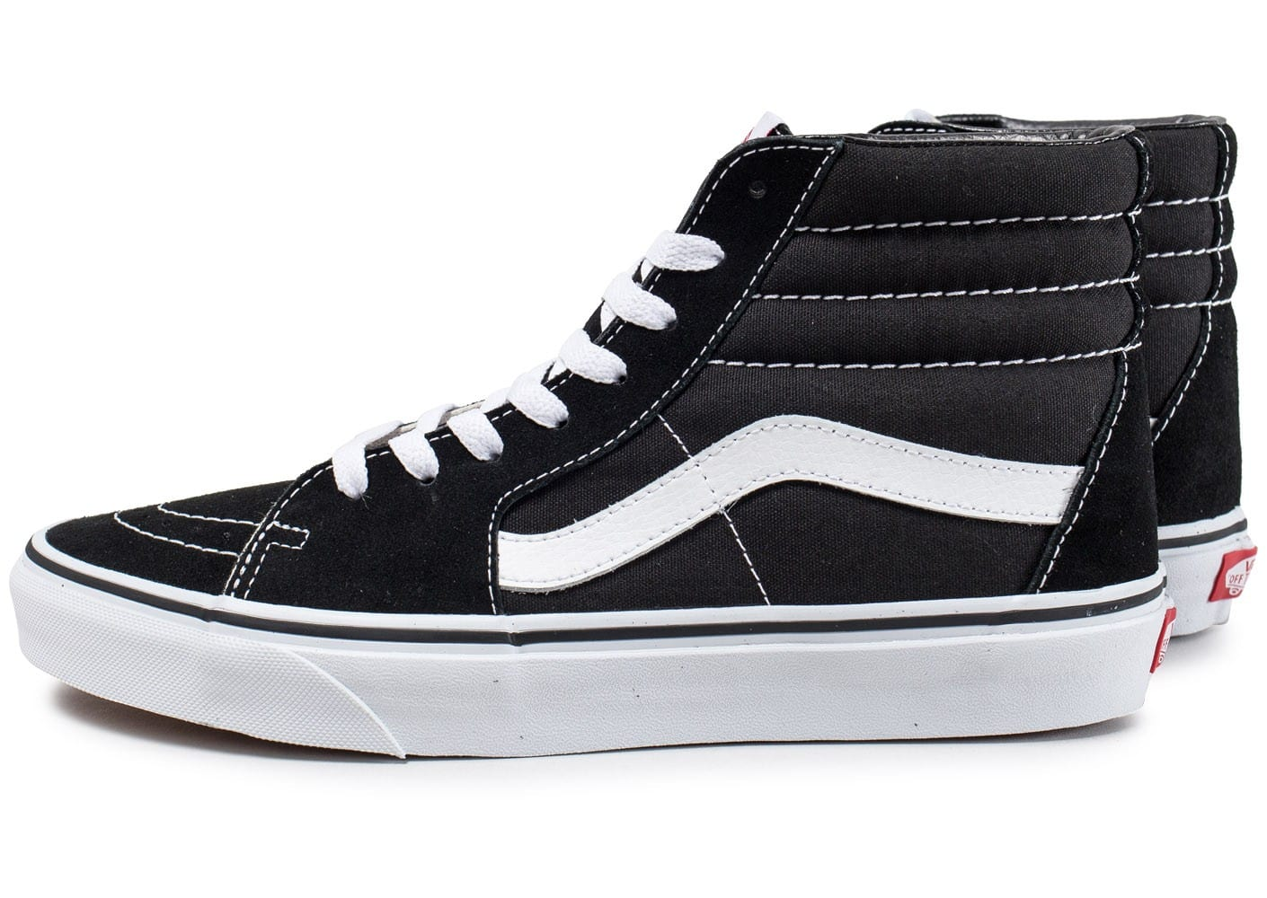 chaussure vans homme sk8