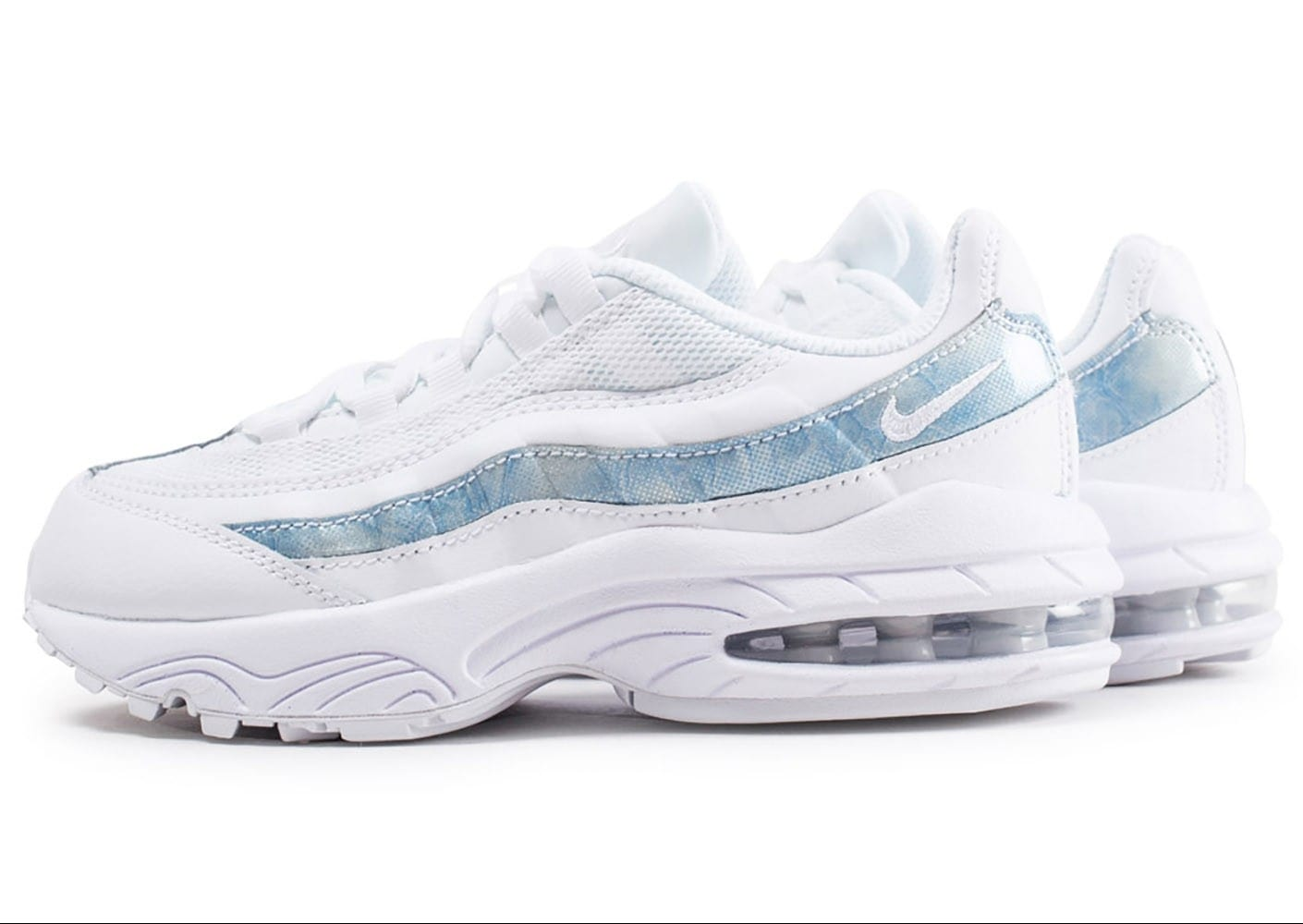 3a1002c6f80 where to buy nike air max 95 violet bleu ciel 43f12 2762c