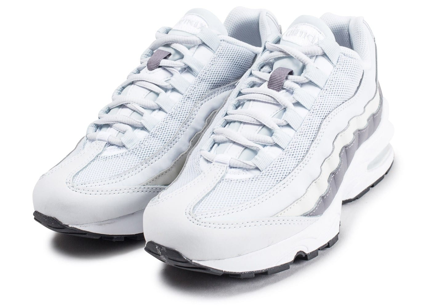 size 40 de158 a8d7c sweden air max 95 junior reflective 0113e 332ff