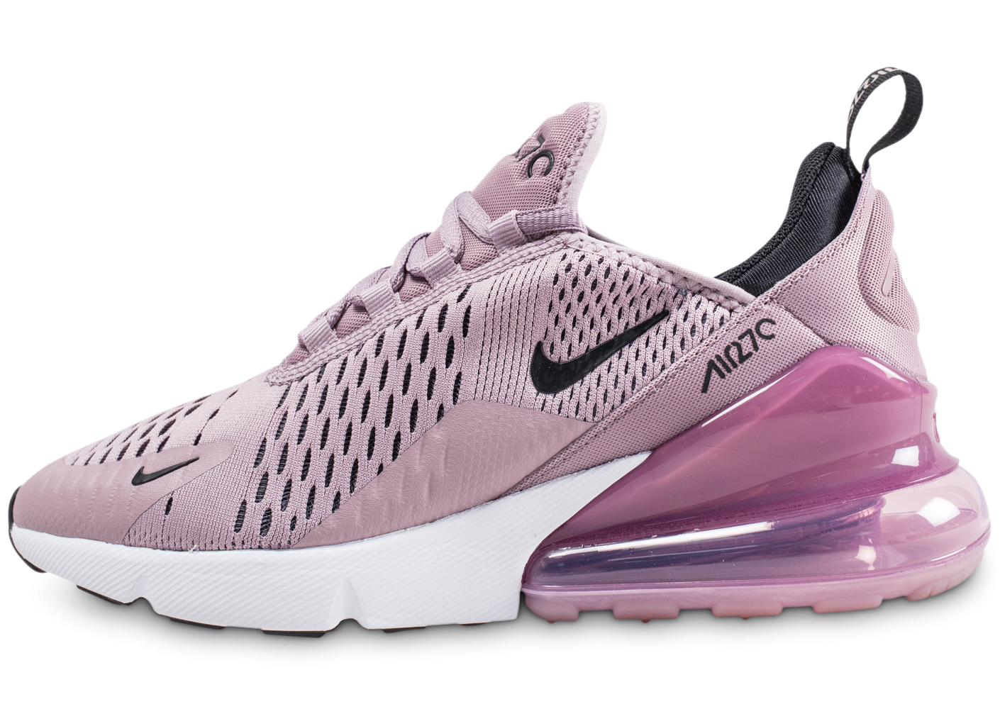chaussure nike fille 2018