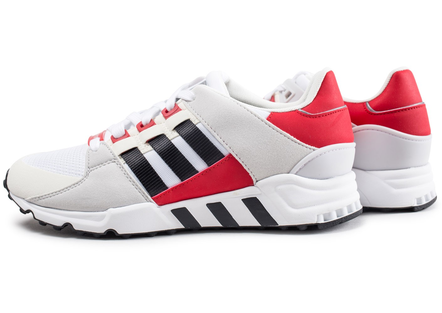 Baskets Adidas Support Chausport Eqt Rf Chaussures Homme Ncopawp8 txqH7It